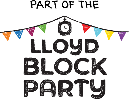 2019-07 Part of the Lloyd Block Party.png