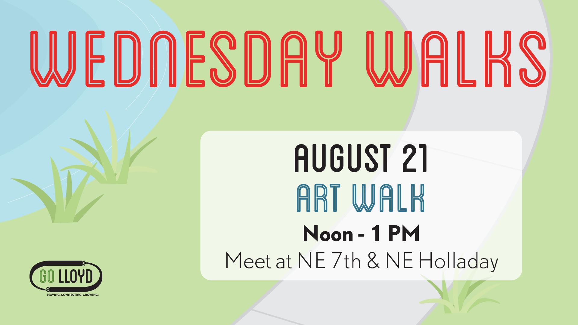 2019-08-21 Wednesday Walk Art Social.png