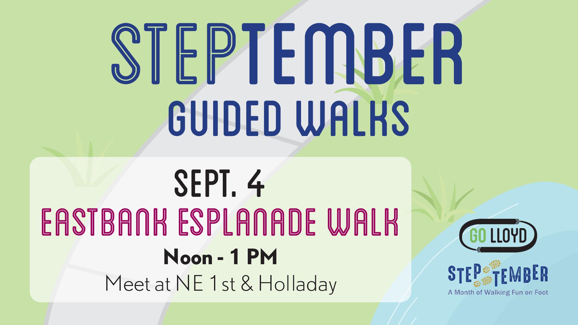 2019-09-04 STEPtember Walk Eastbank Social.png