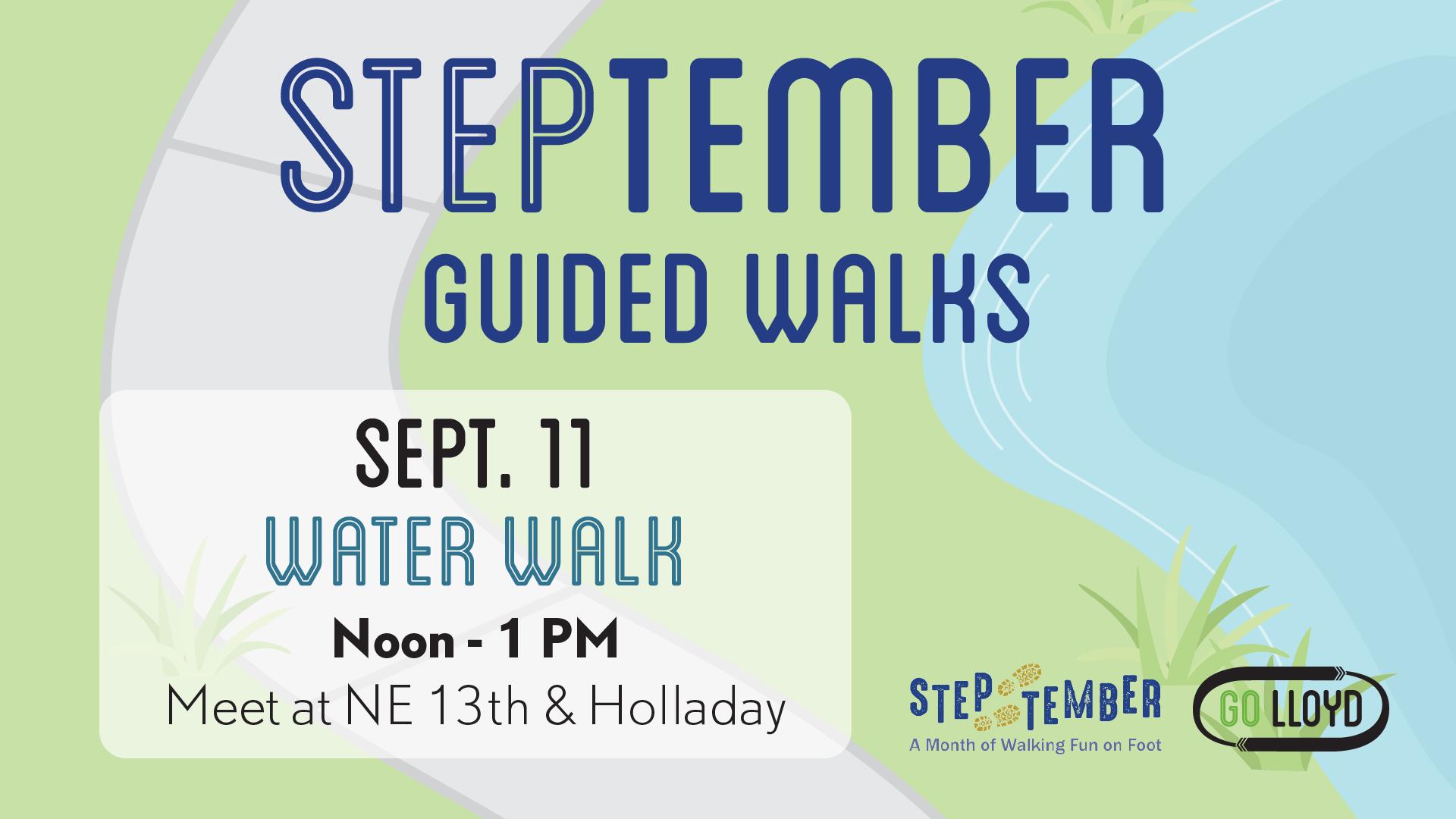 2019-09-11 STEPtember Walk Water Social.png