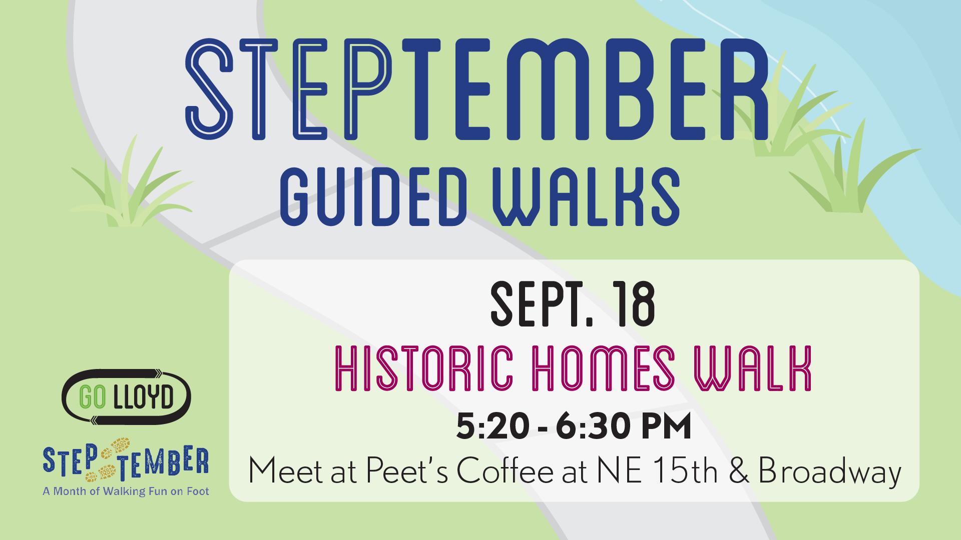 2019-09-18 STEPtember Walk Homes Social.png