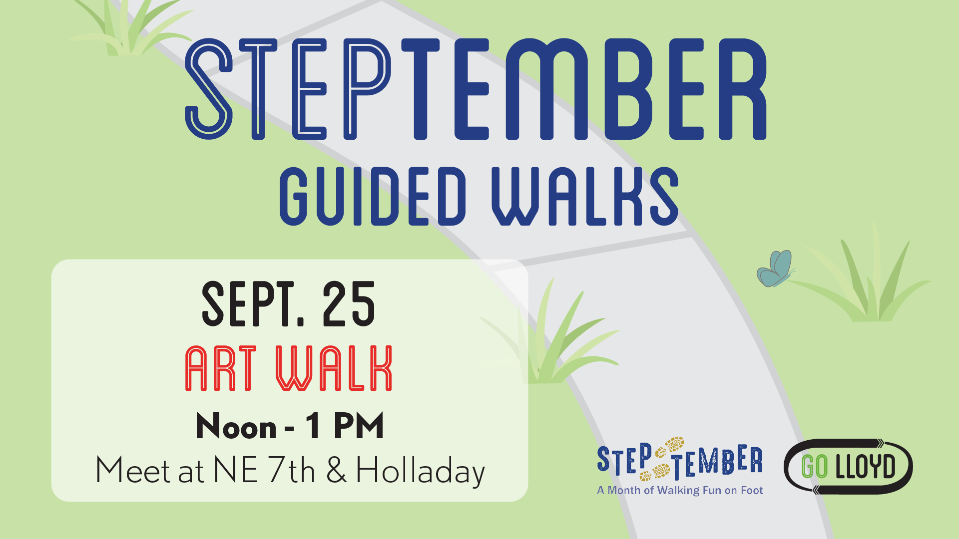 2019-09-25 STEPtember Walk Art Social.png