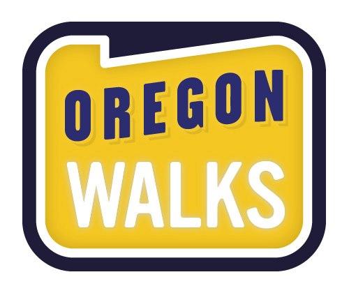 Oregon Walks logo.jpg