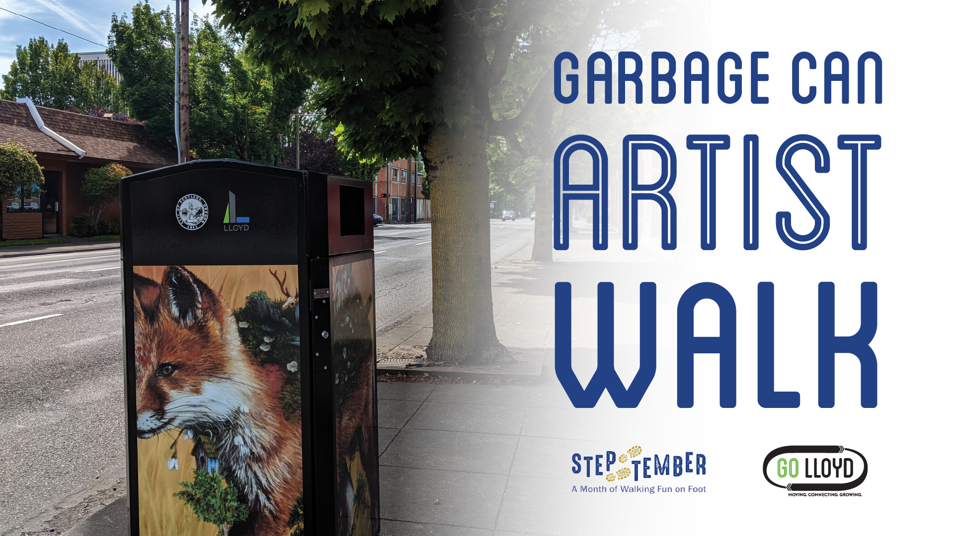 2019 Garbage Can Artist Walk Online Event.png