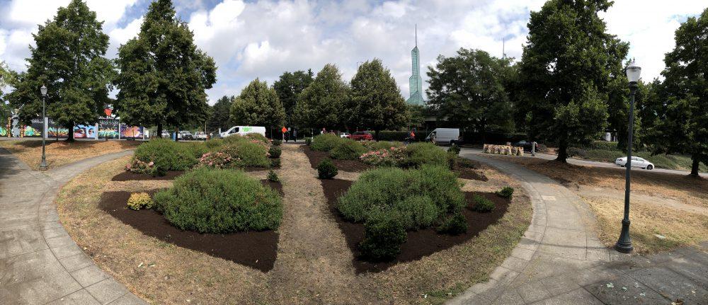 2019-09-19 Peace Park Open House.jpg