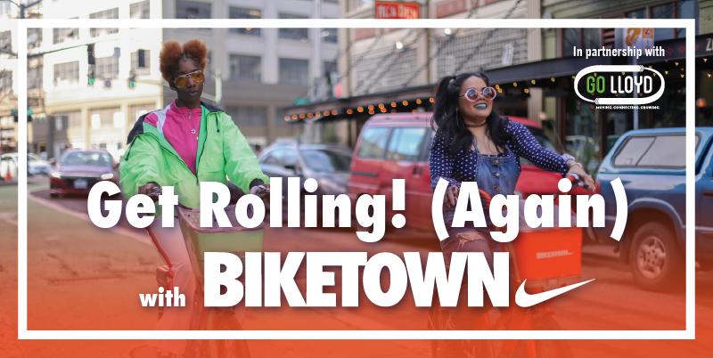 2019 BIKETOWN Get Rolling Workshop Web Banner.png