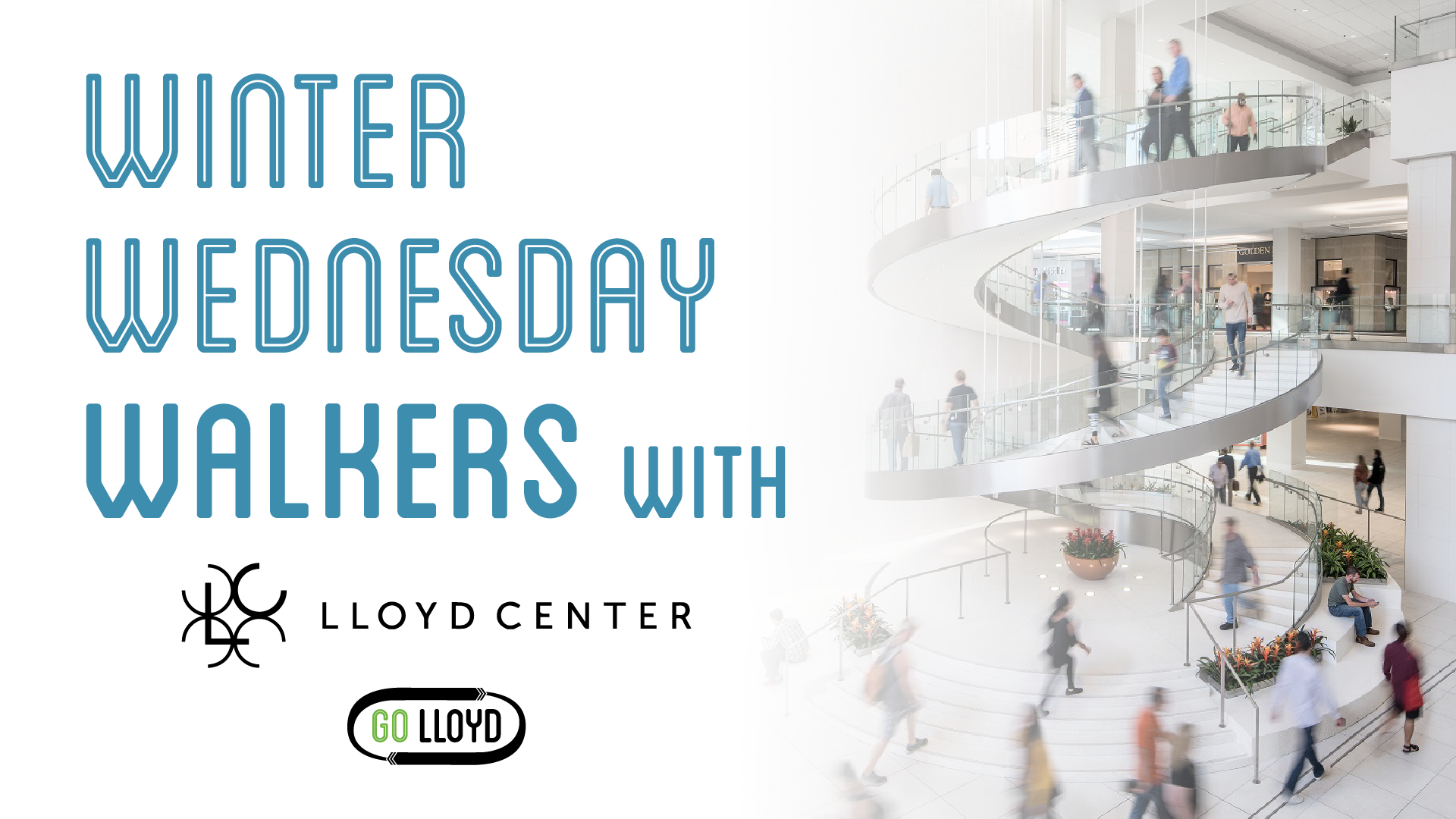 2019-11 Winter Wed Walkers Web Image FB Event.png