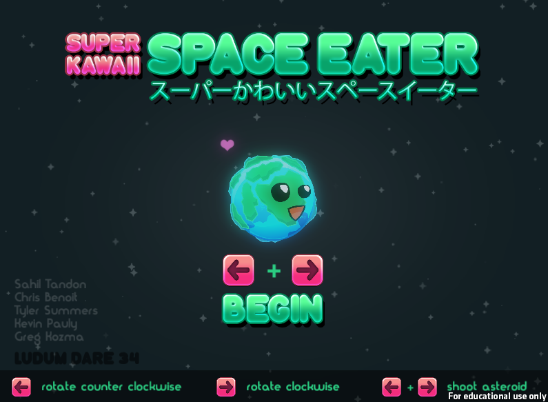 Space Eater.PNG