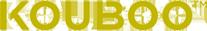 kouboo_logo.png