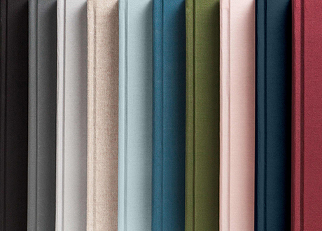 Fabric-Colors.jpg