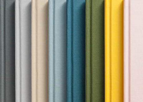 Product-Page-Fabric-Colors.jpg
