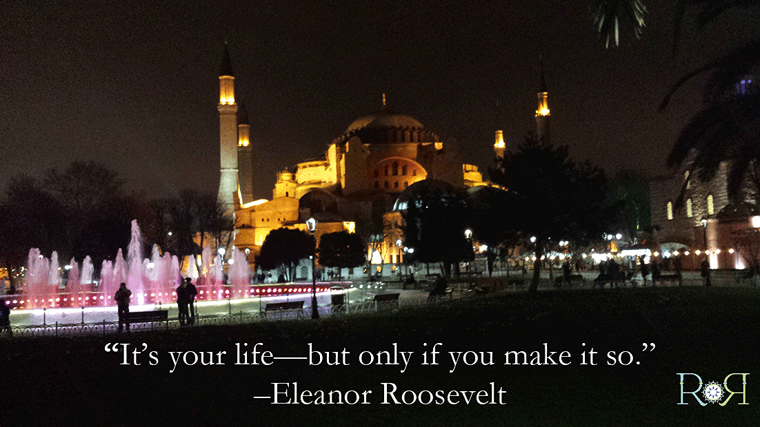 Roosevelt_Istanbul_Counseling_Therapy