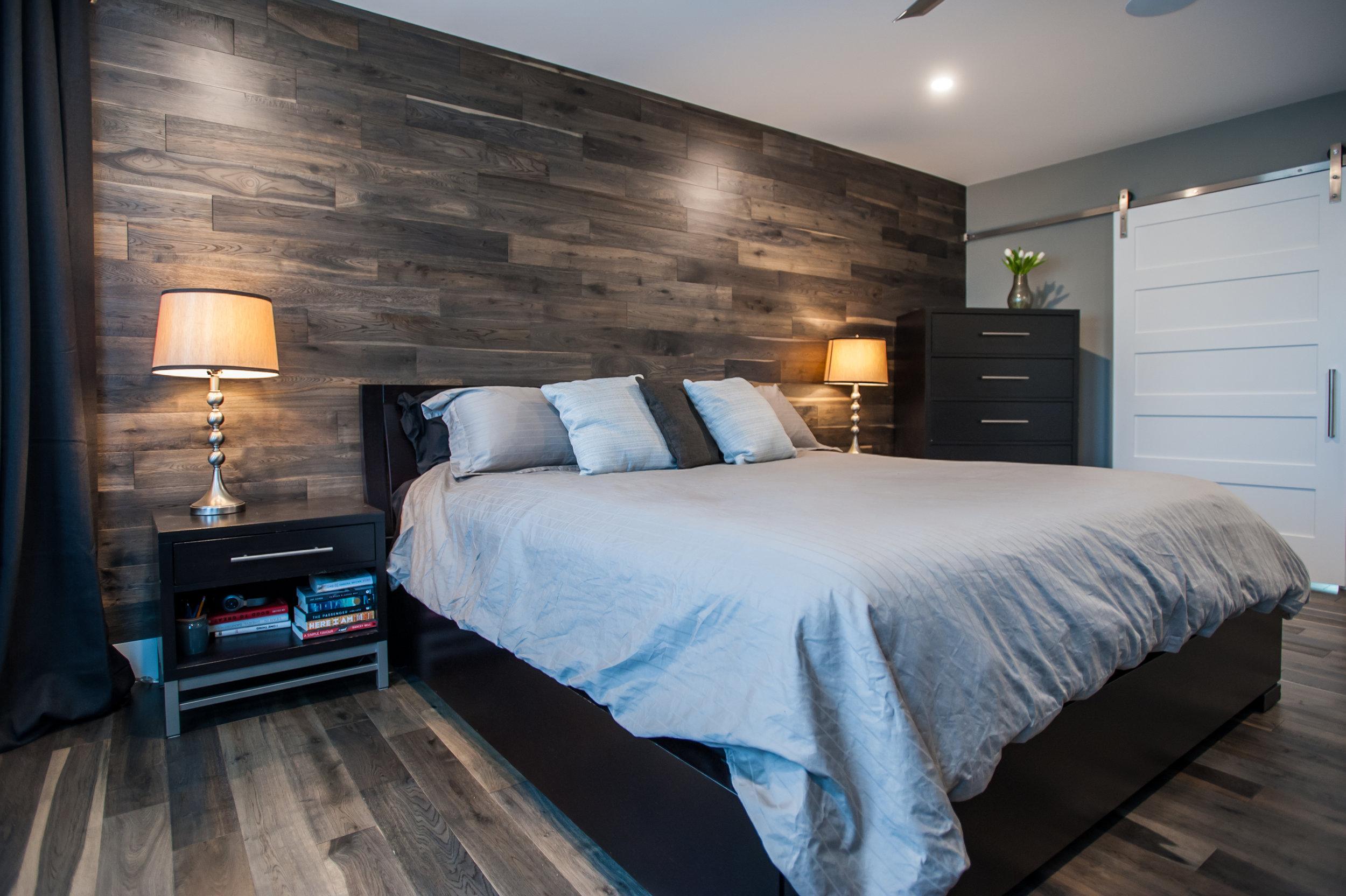 master bedroom stikwood