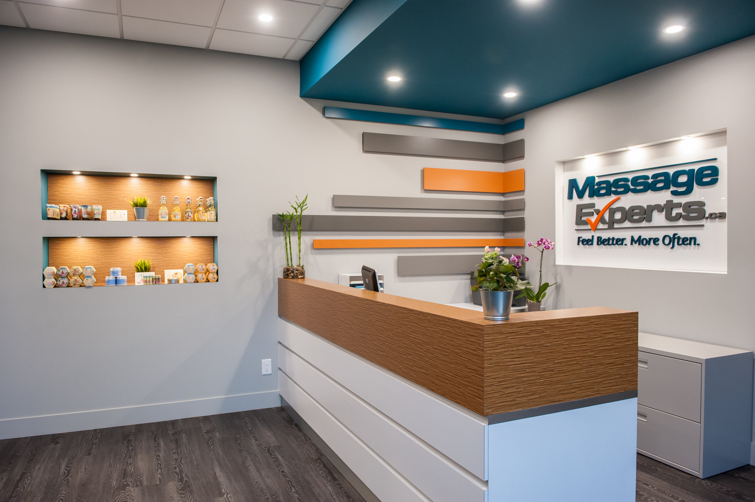 Massage Experts St Albert-2.jpg