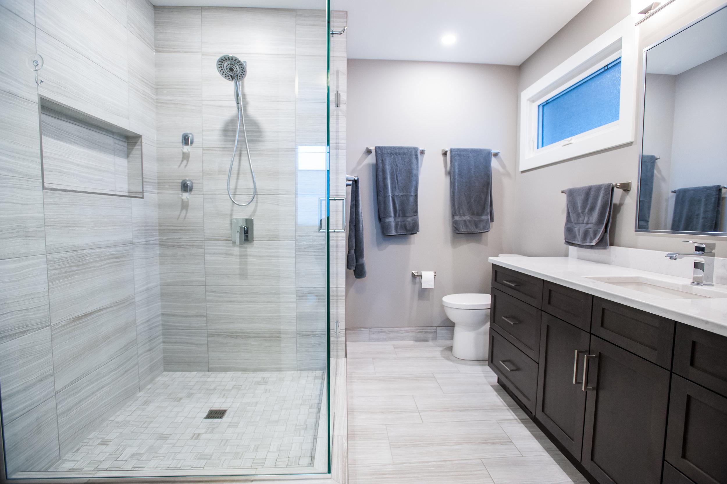 master_bath_modern_tile_grey_reno