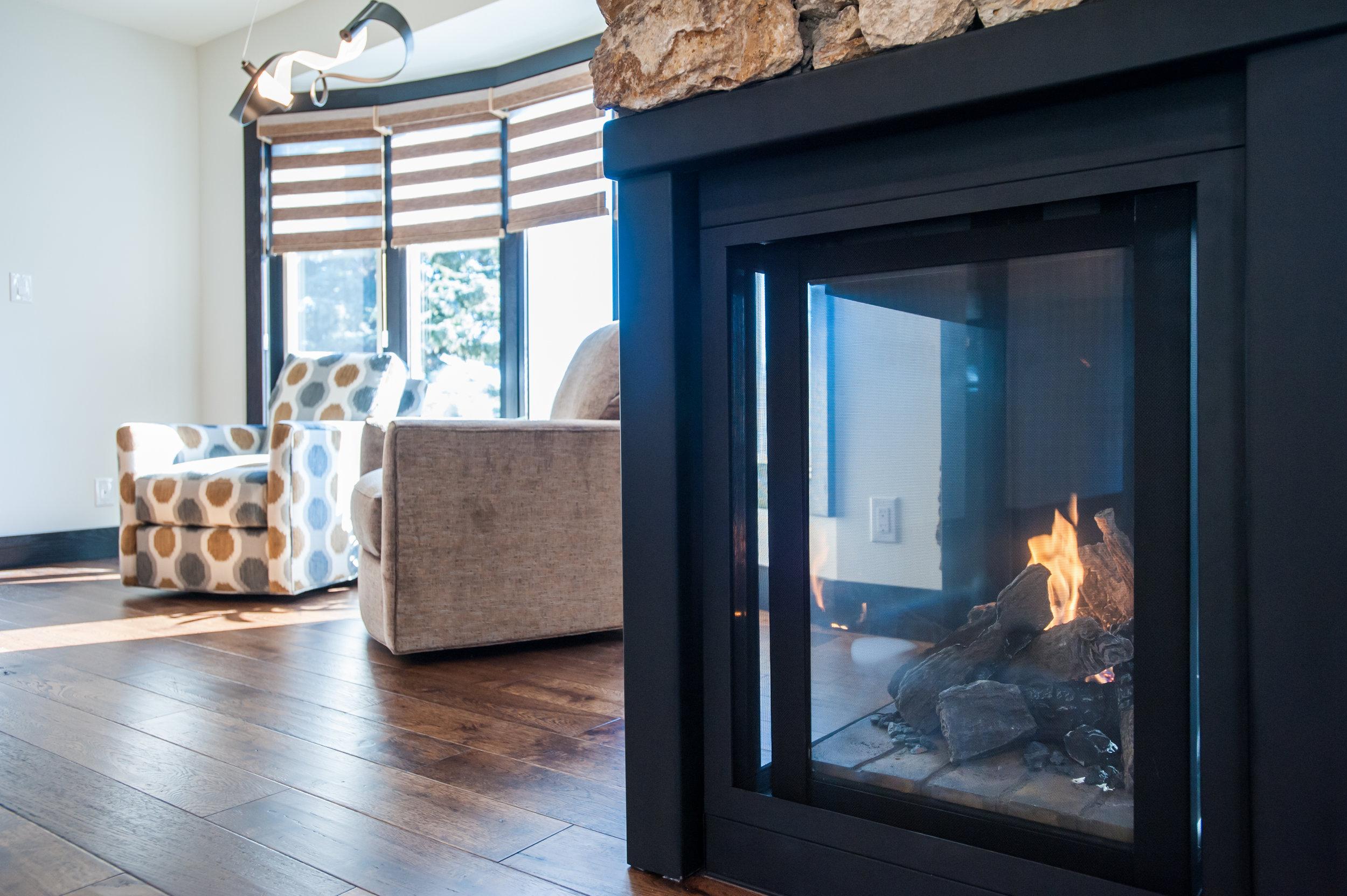 fireplace_stone_seating