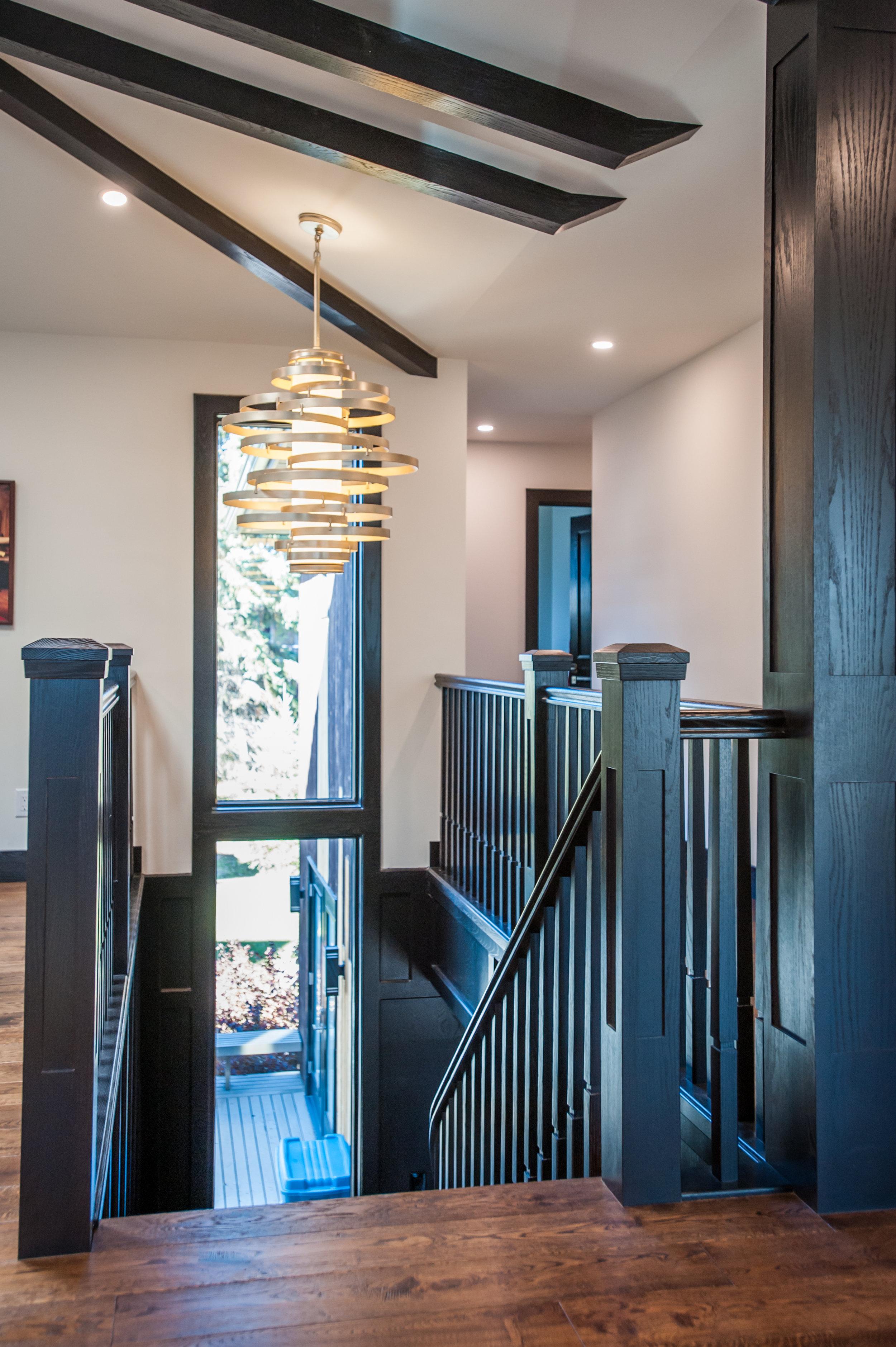 stairway_beams_railing_ceiling