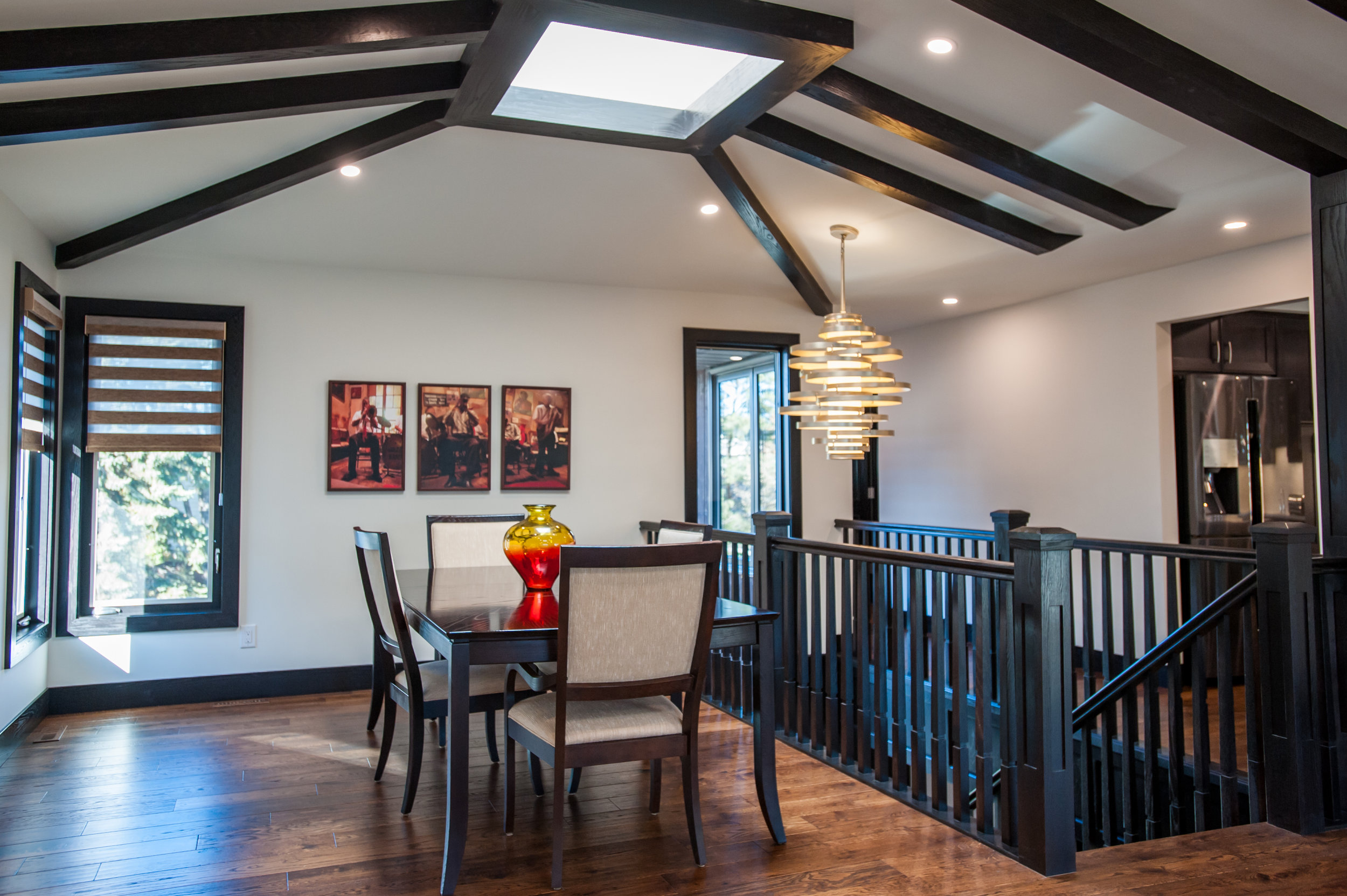 dining_room_table_beams