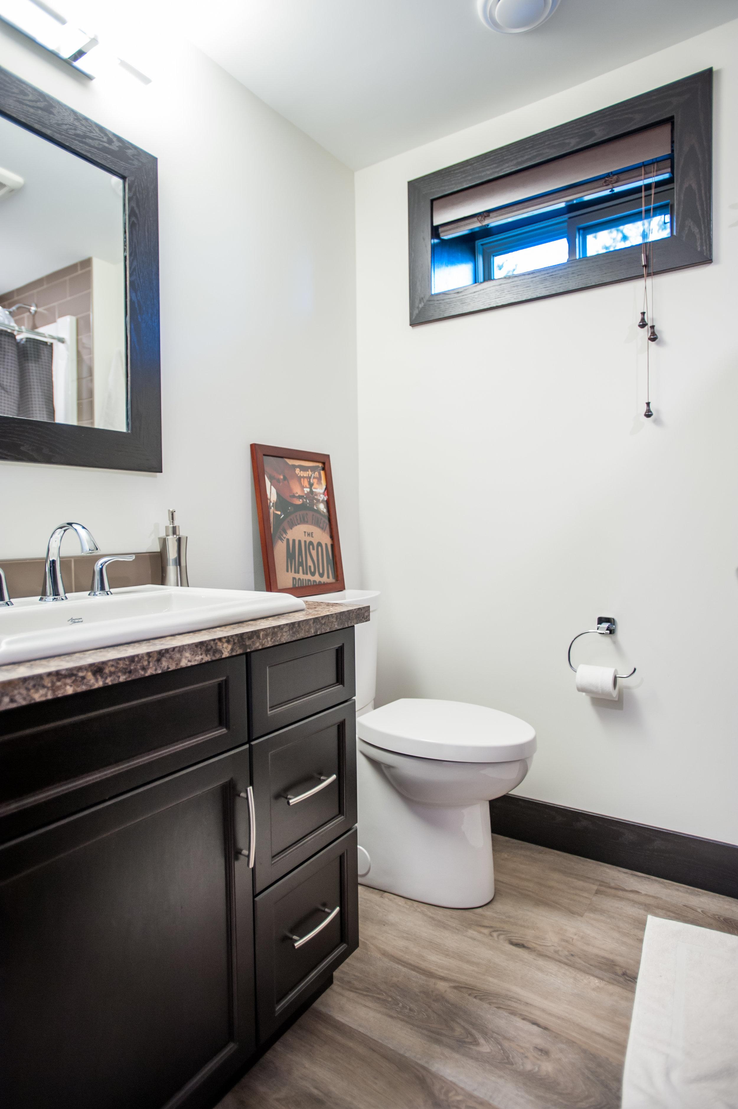 bathroom_basement