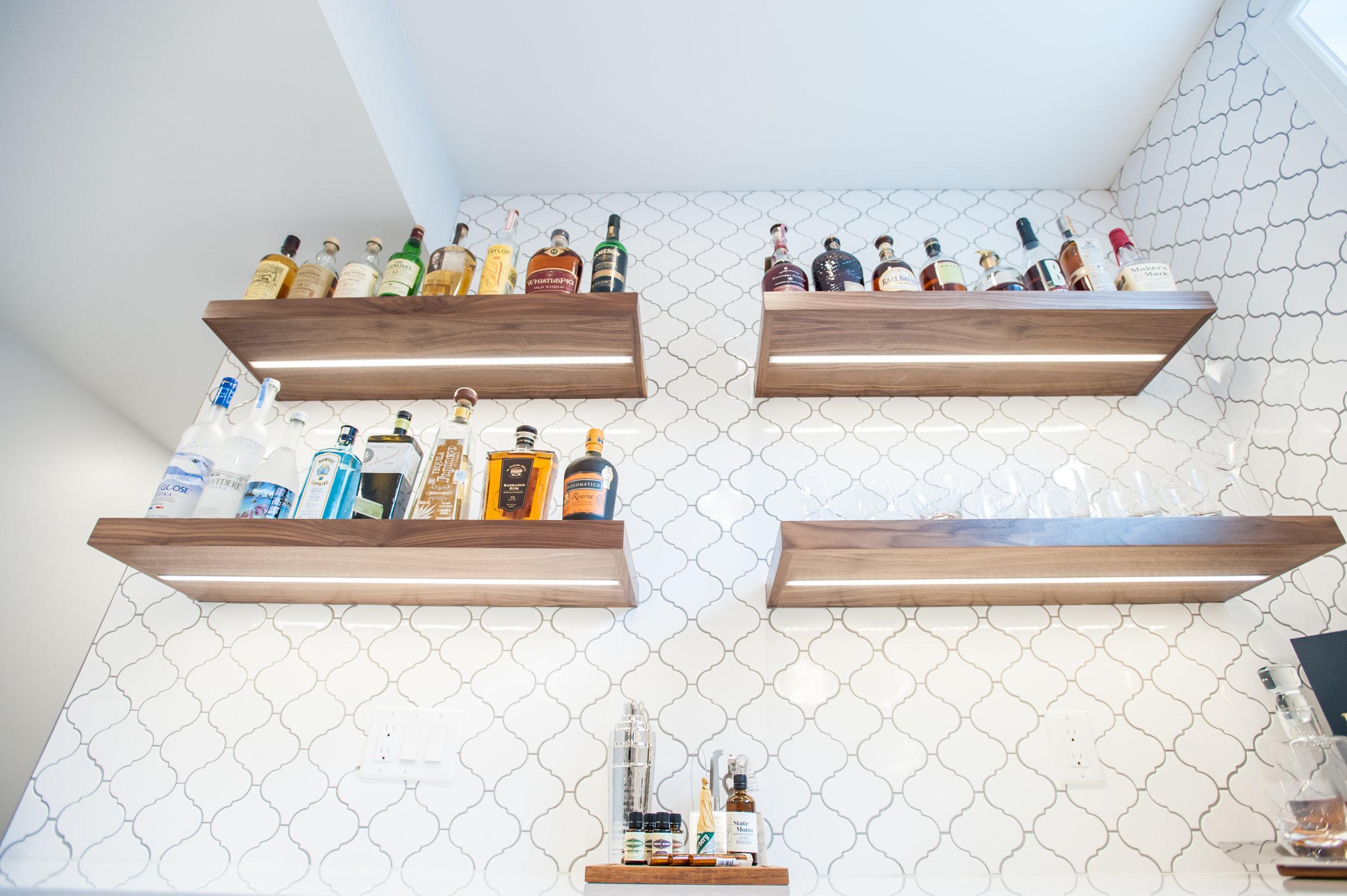 floating_shelves_under_cabinet_lighting