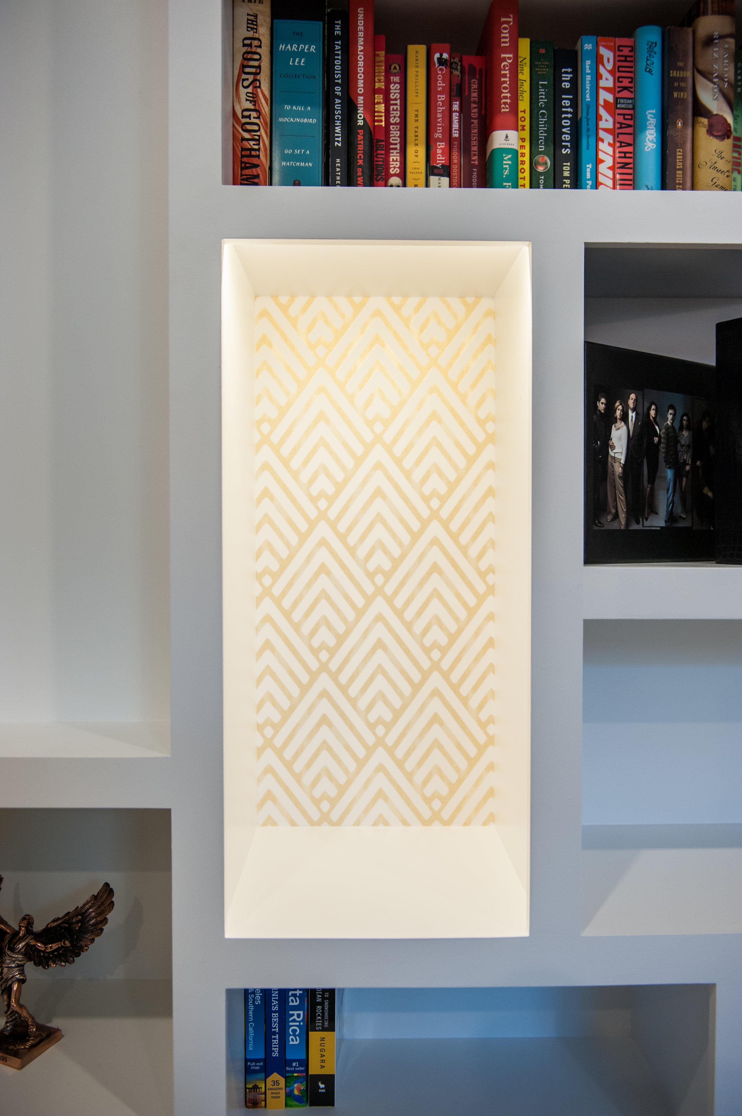 custom_bookshelf_wallpaper