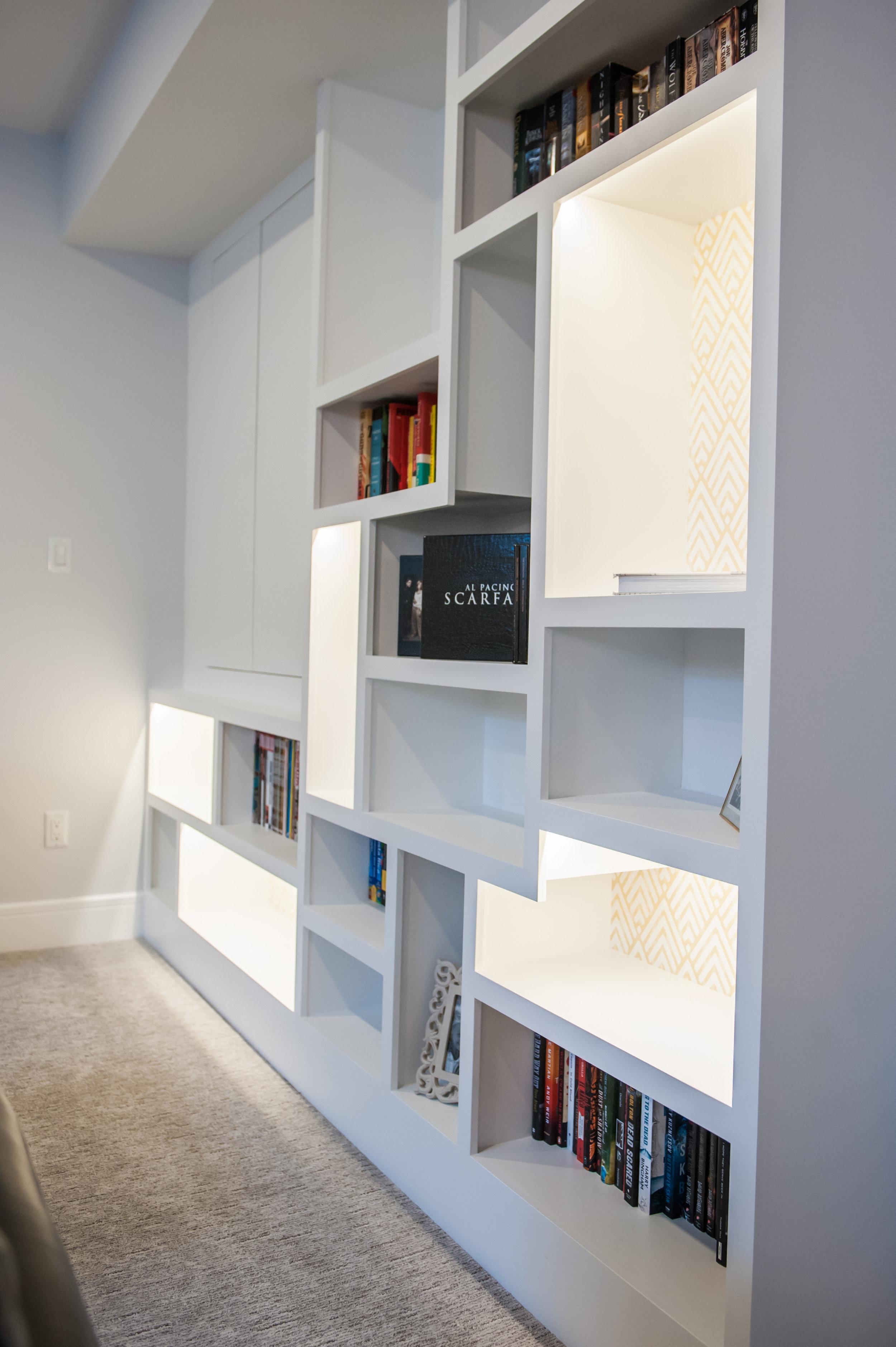 shelf_lighted_custom