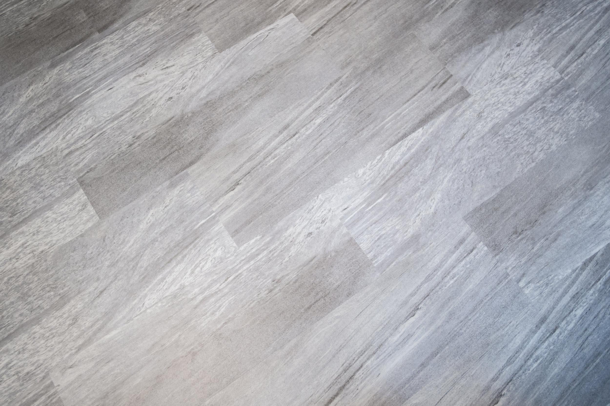 LVT_Flooring