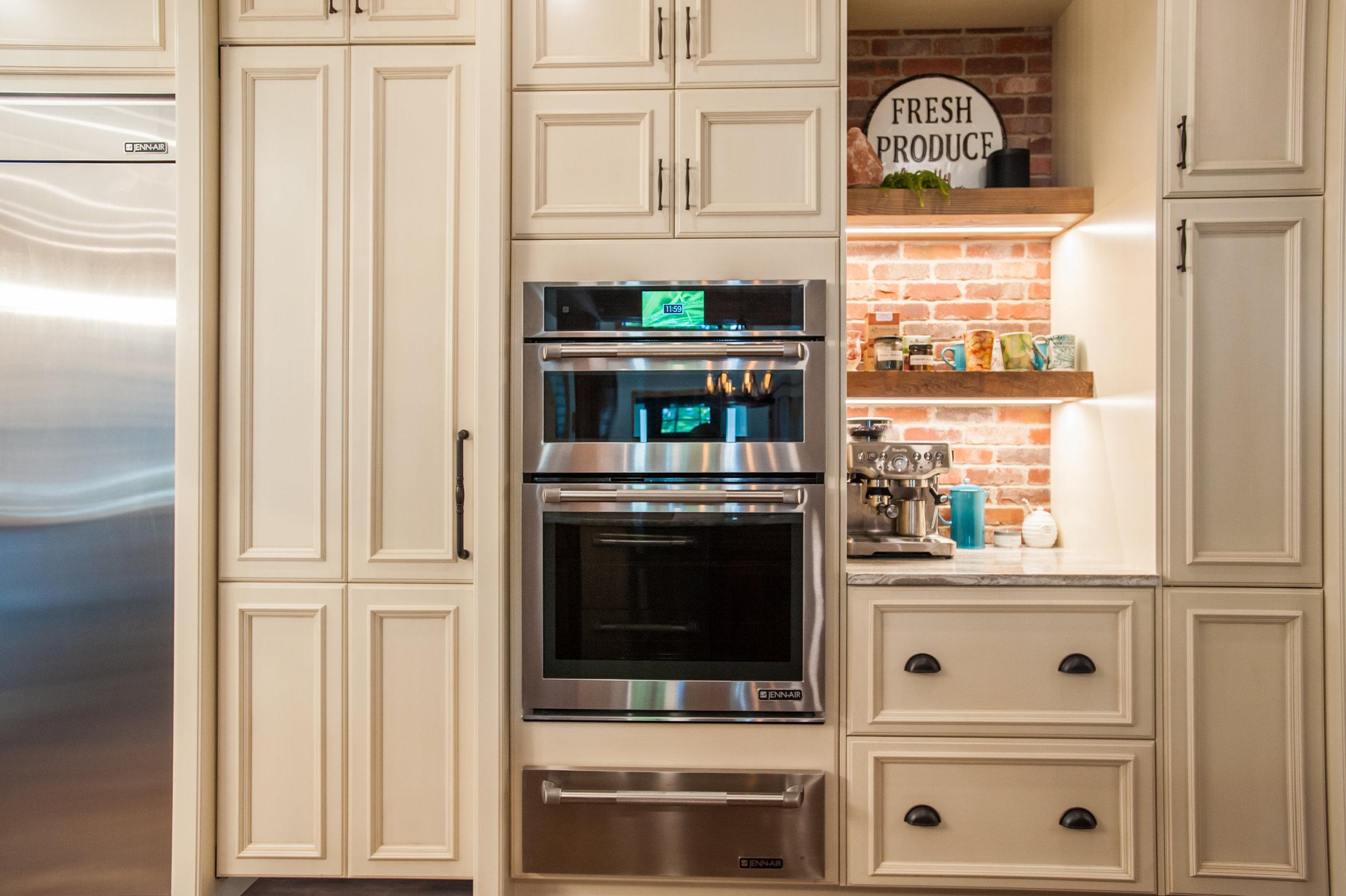 hidden_pantry_kitchen