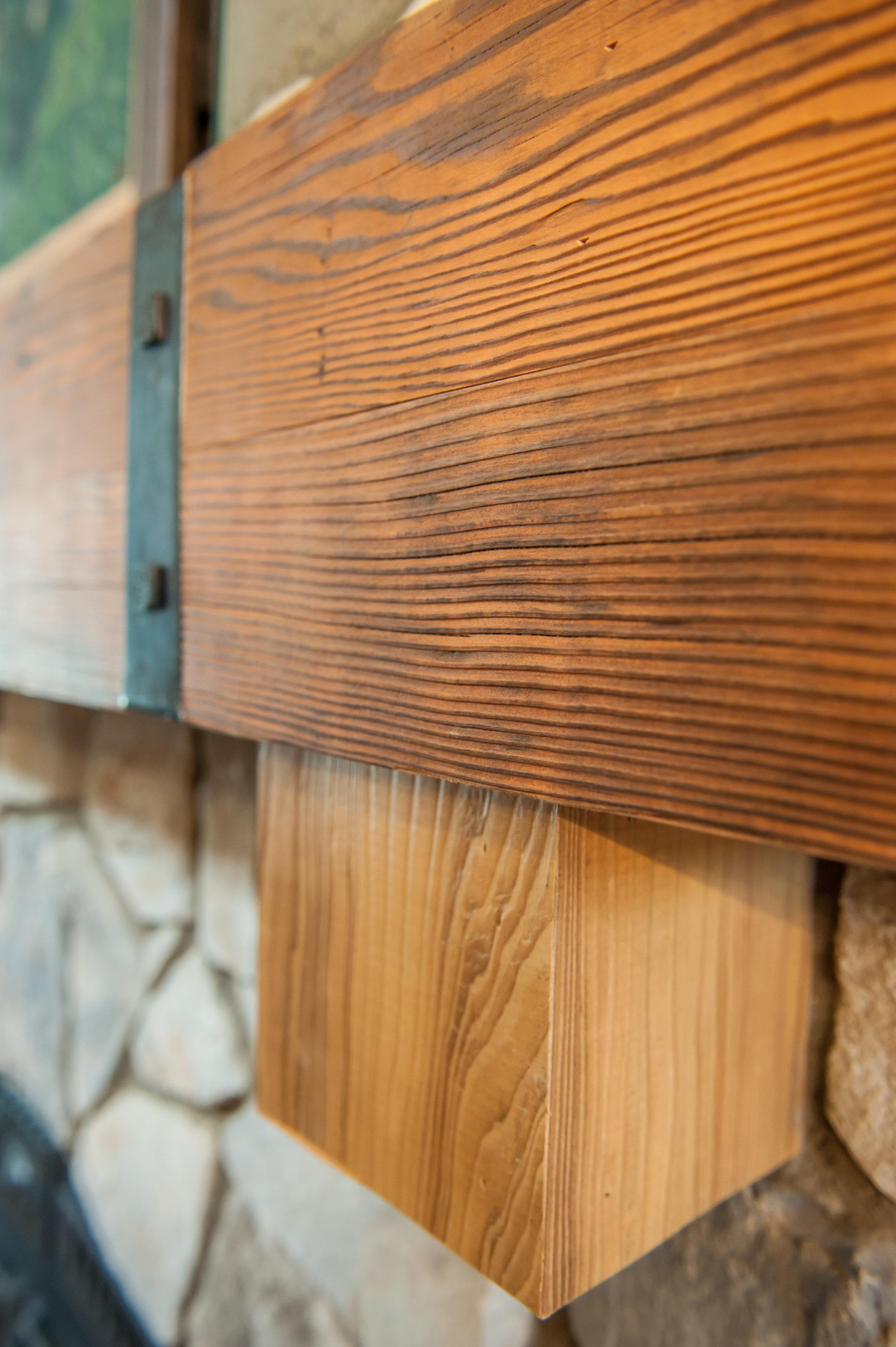 wood_mantle_barnwood
