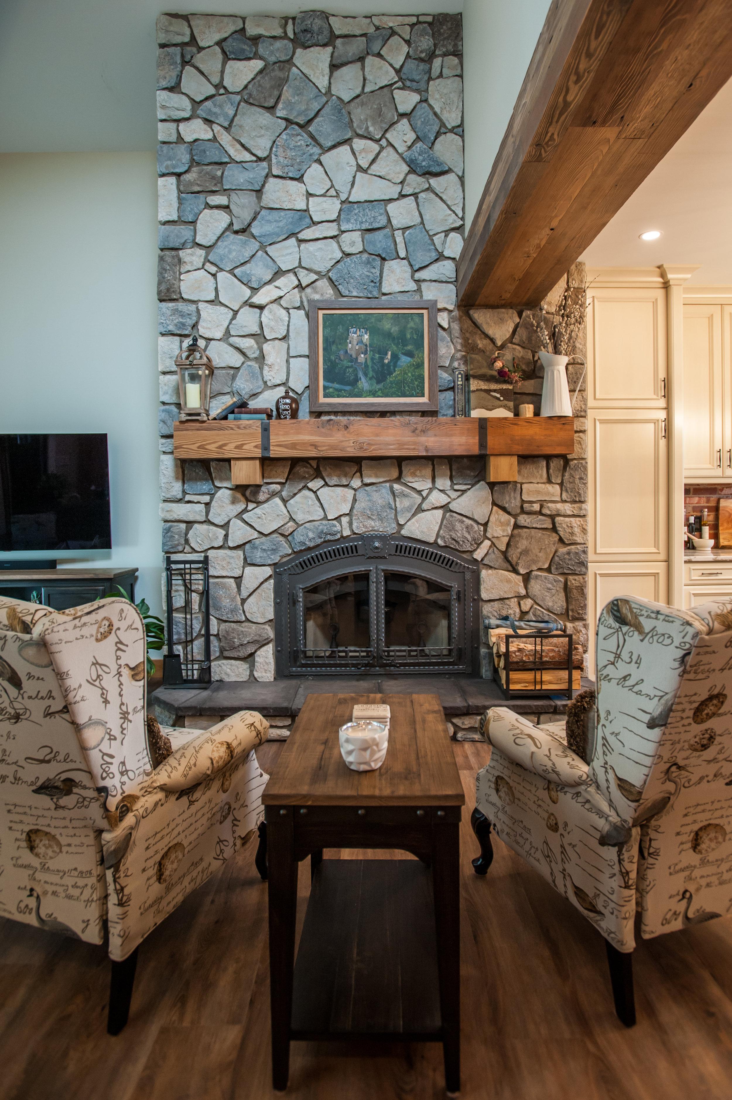 stone_fireplace_full_height_barnwood