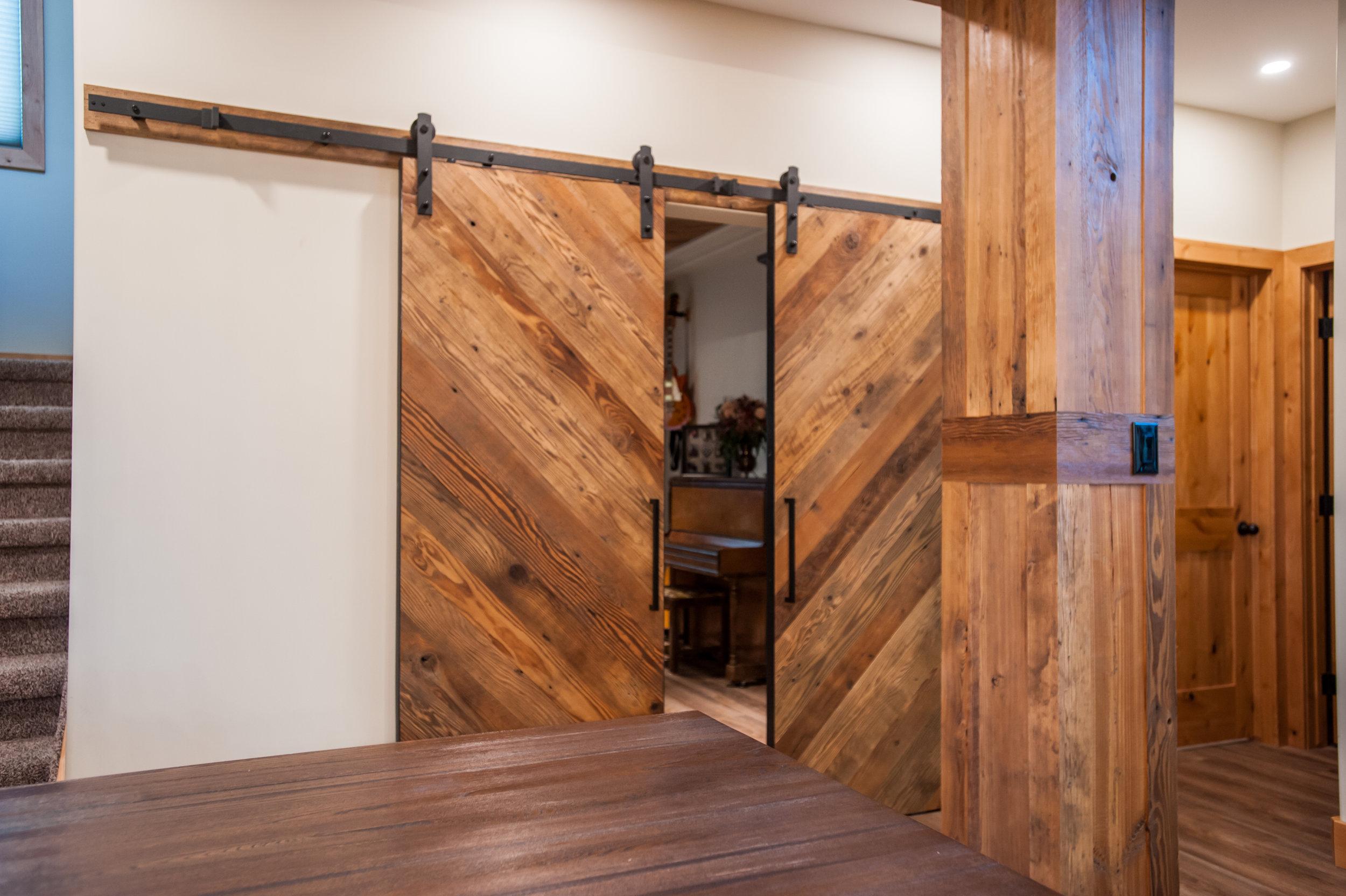 herringbone_barn_doors_sliding