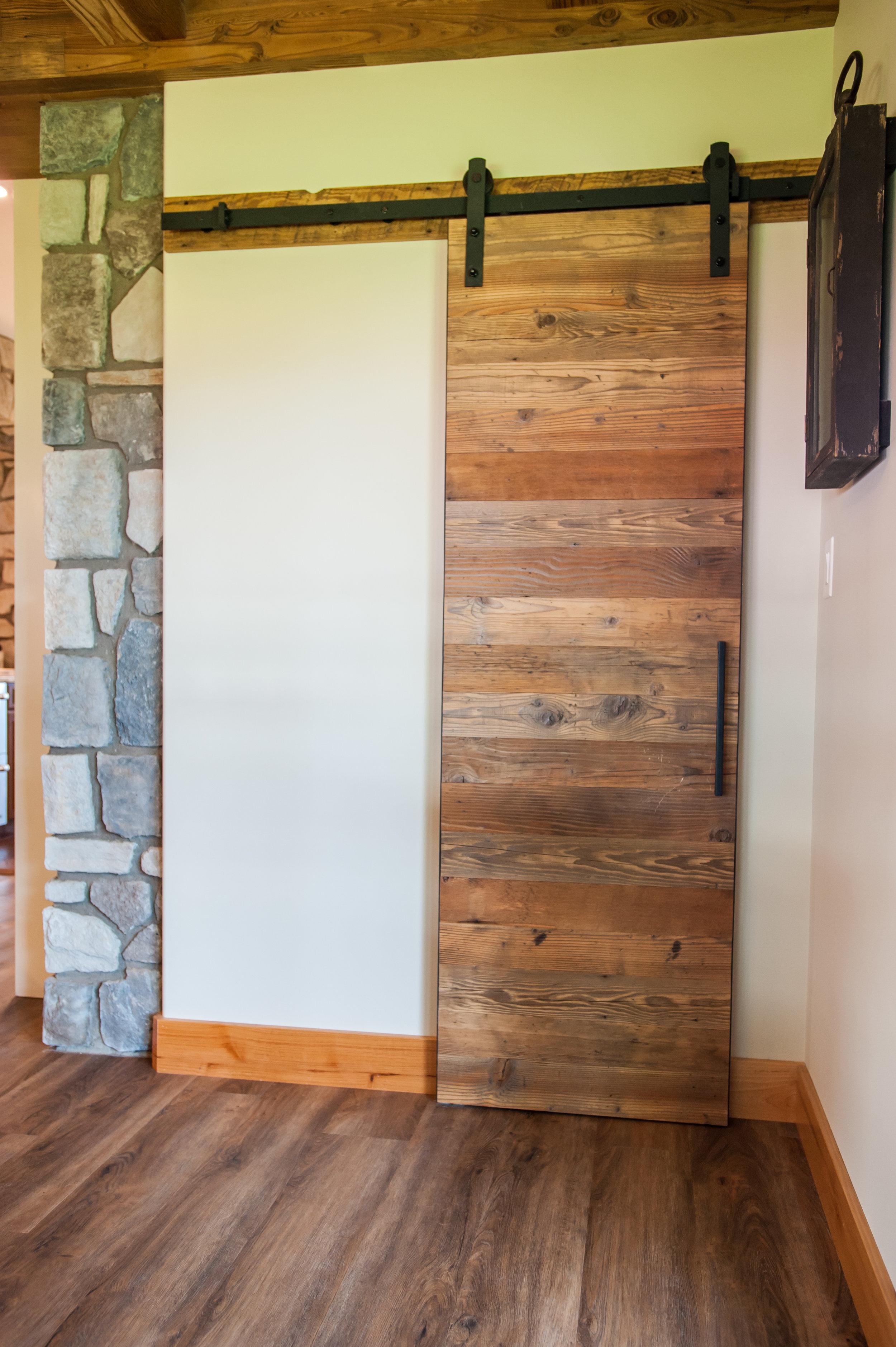sliding_wood_door