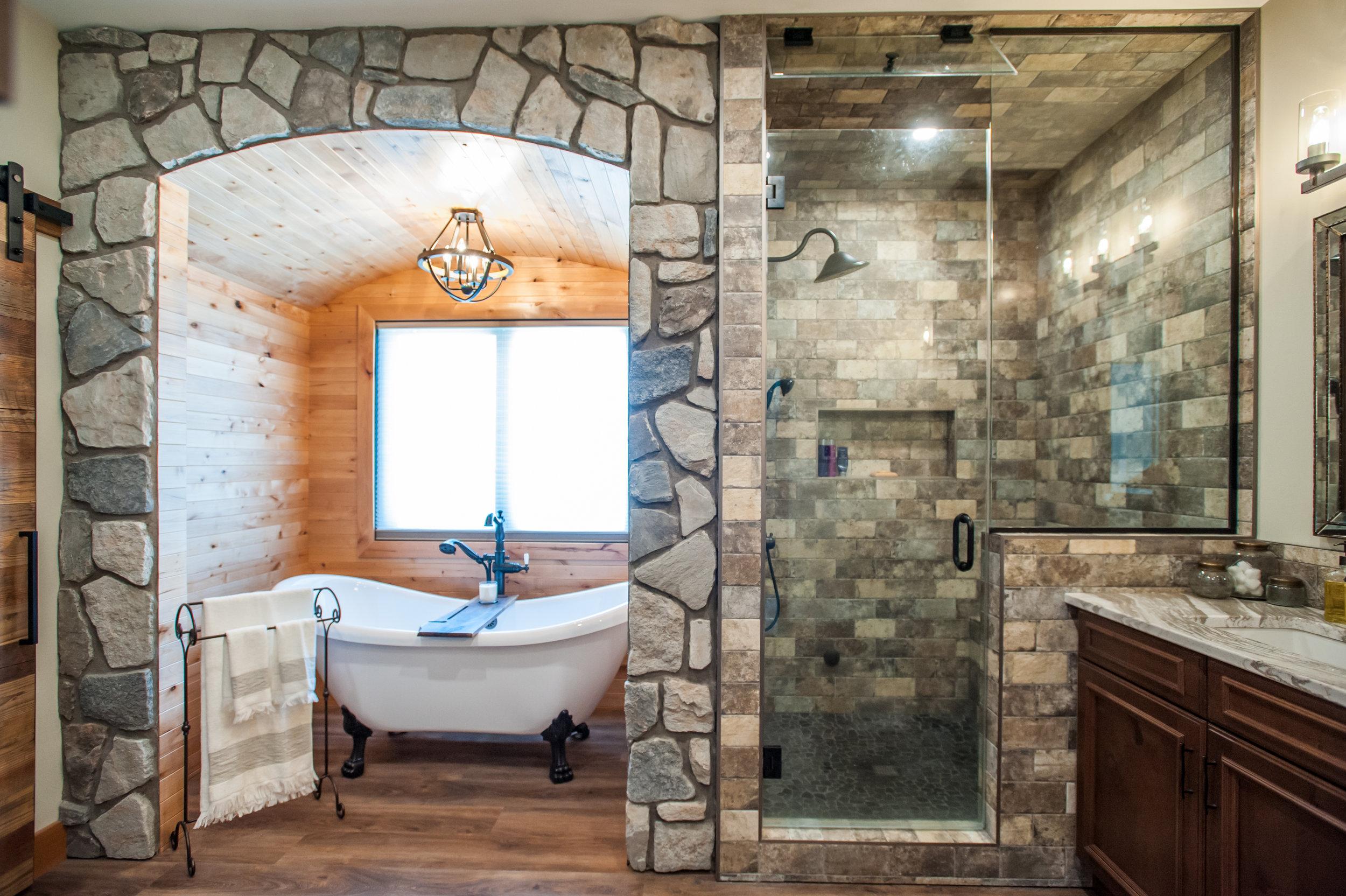 stone_ensuite_shower_enclosure