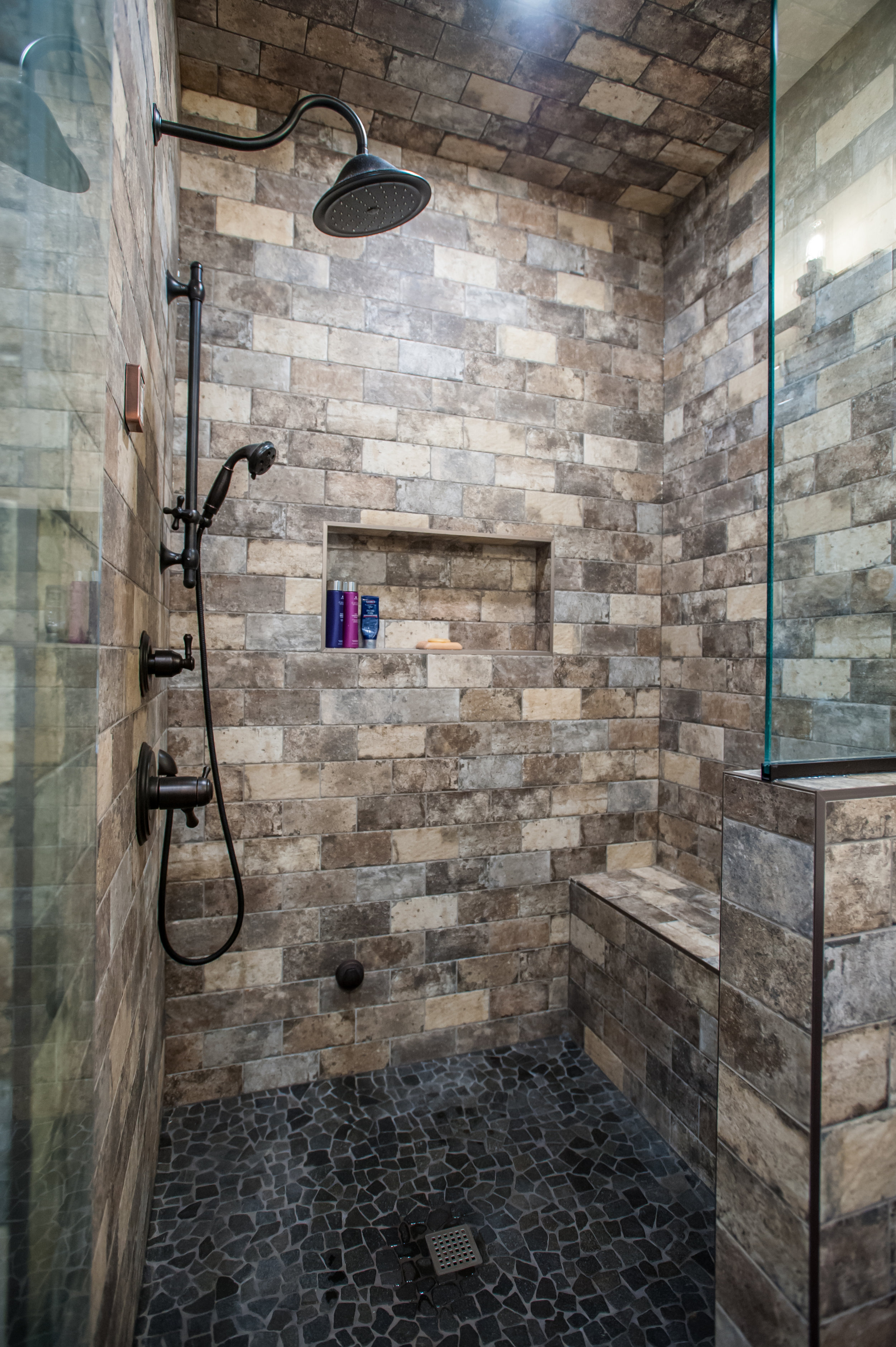 stone_shower_enclosure