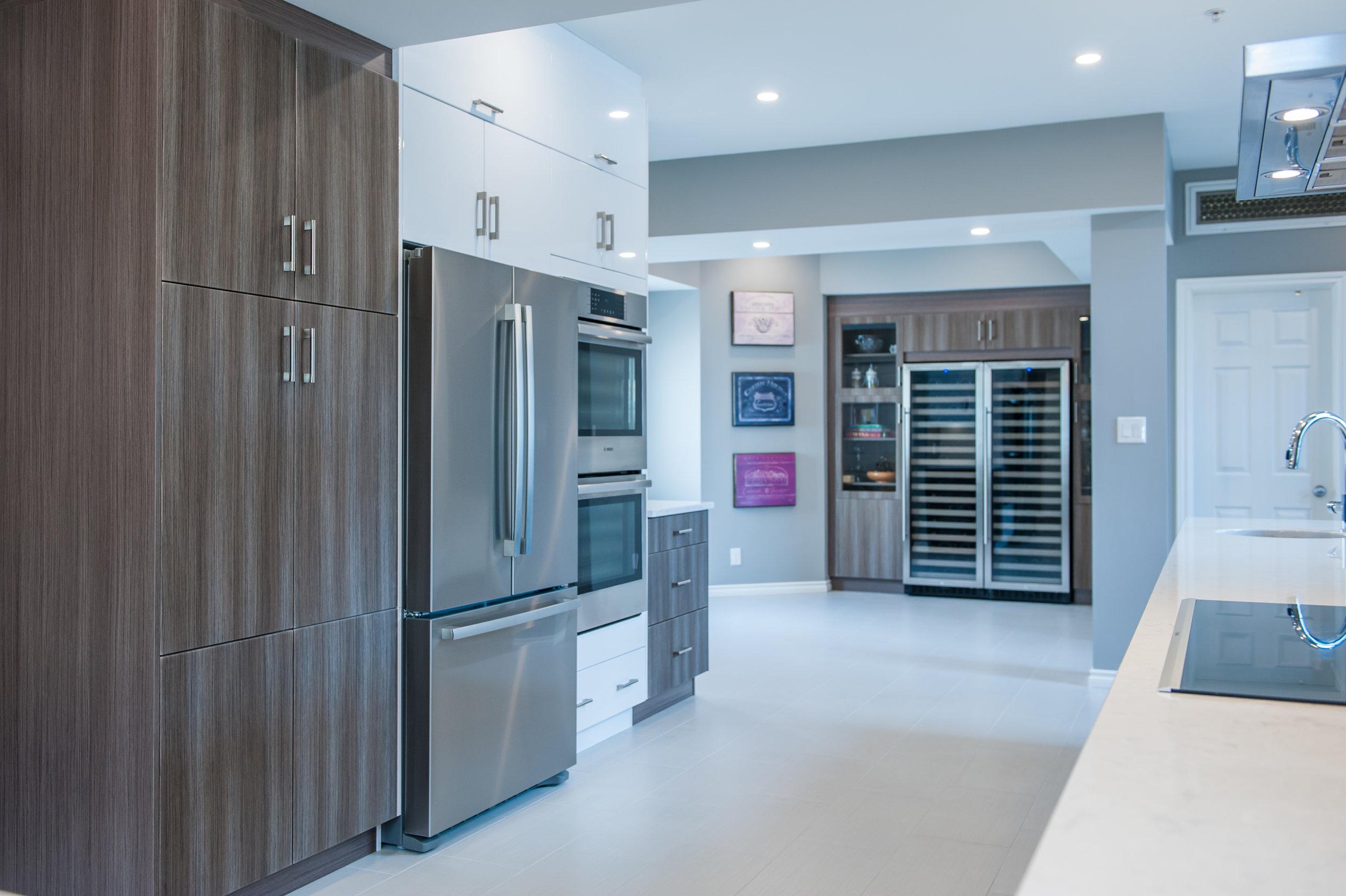 modern_kitchen_design