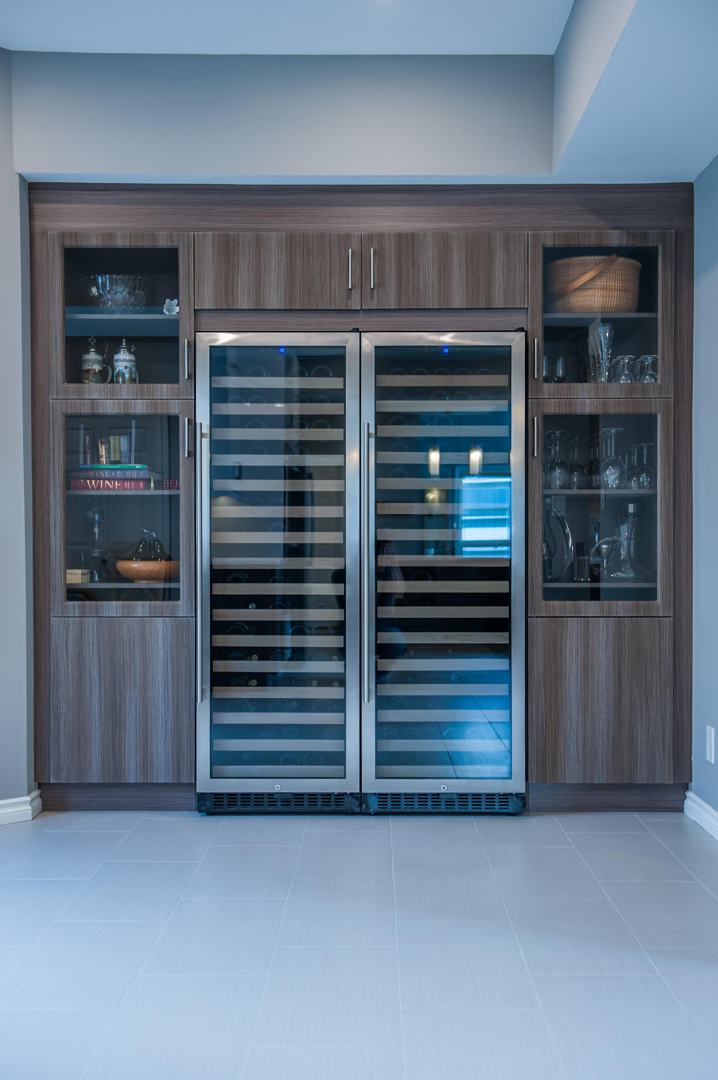 wine_fridges_modern_kitchen