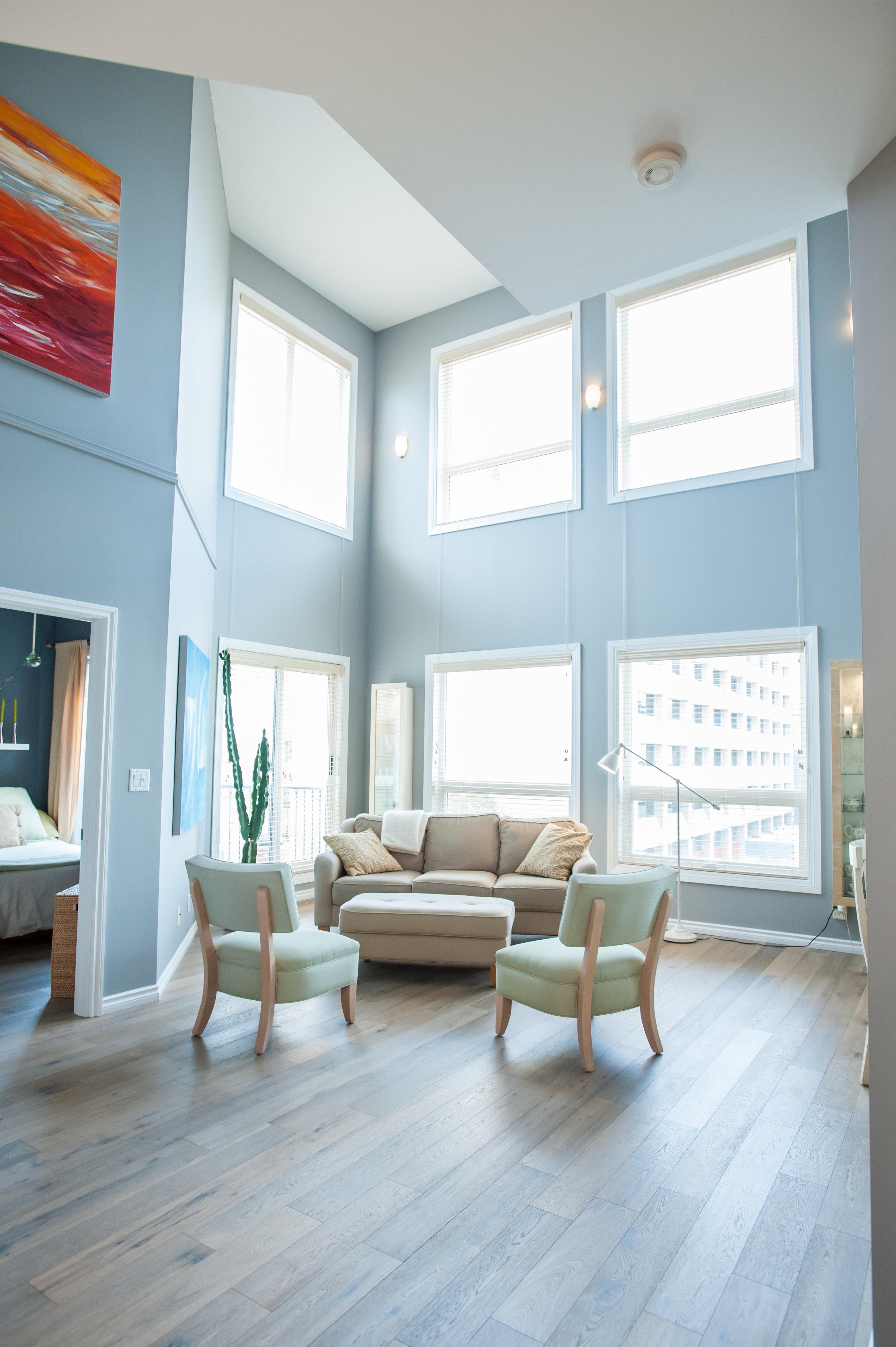 living_room_windows_condo_two_storey