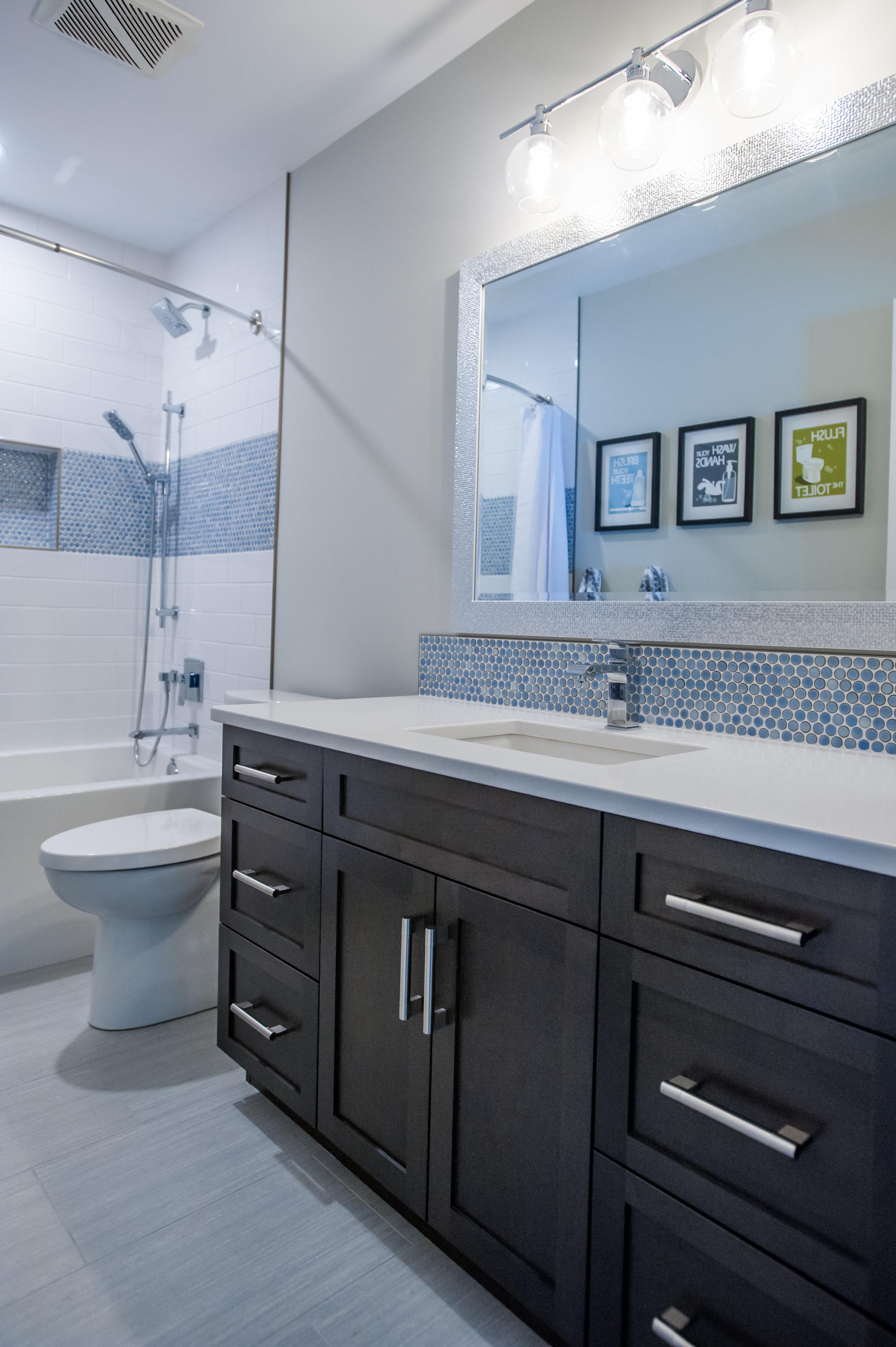 penny_round_blue_bathroom_renovation_edmonton