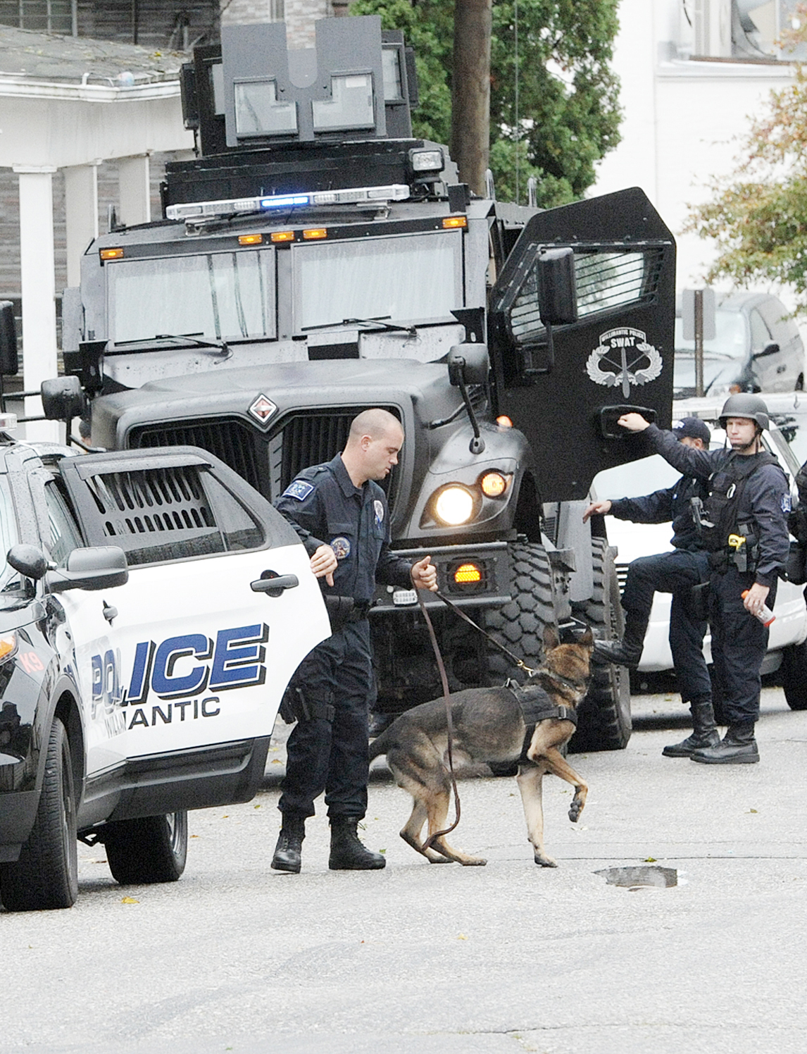 Willimantic Pearl Street Stand Off Continued #1 Sept 30 2015.jpg
