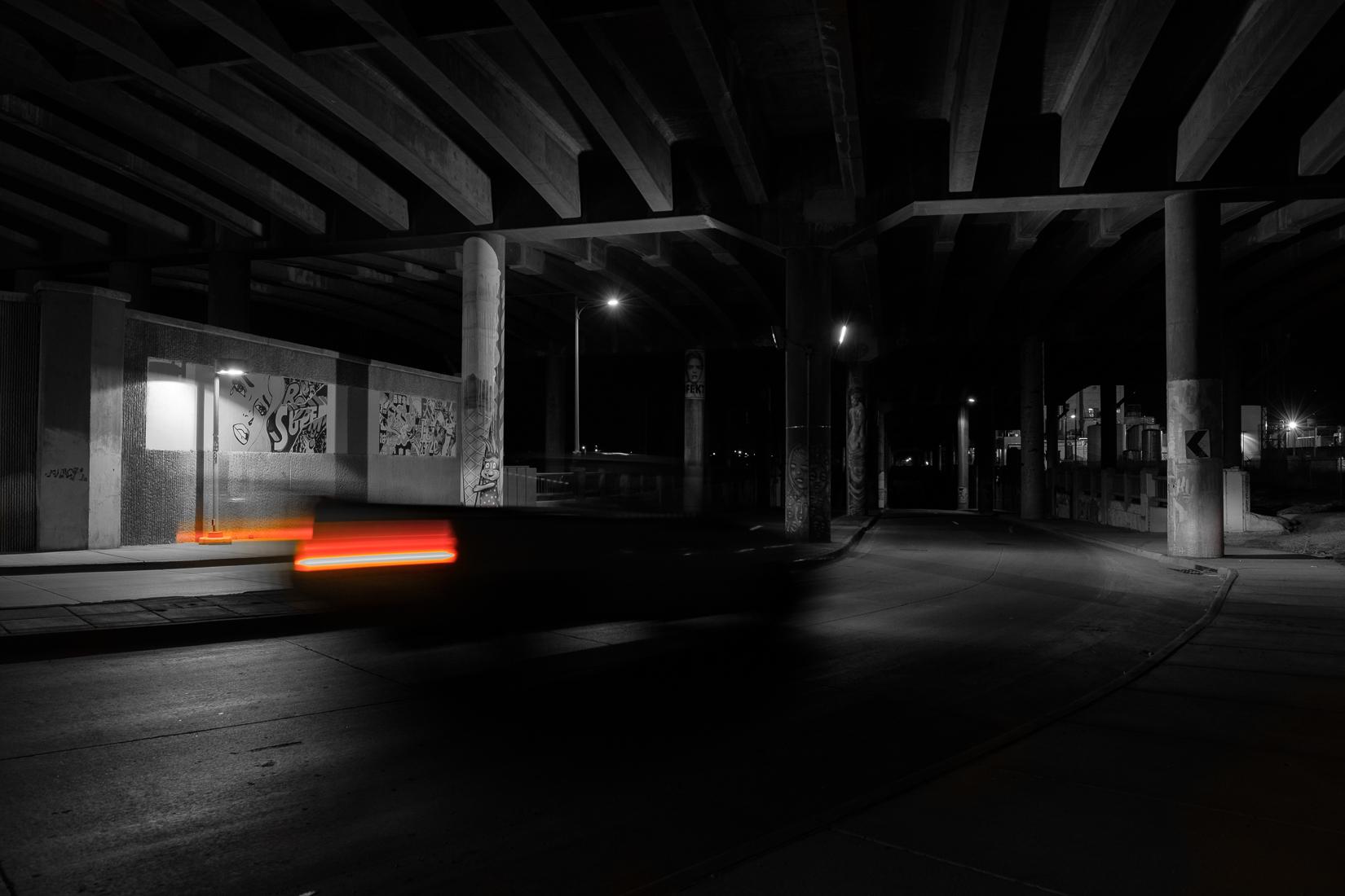 street-night-5.jpg