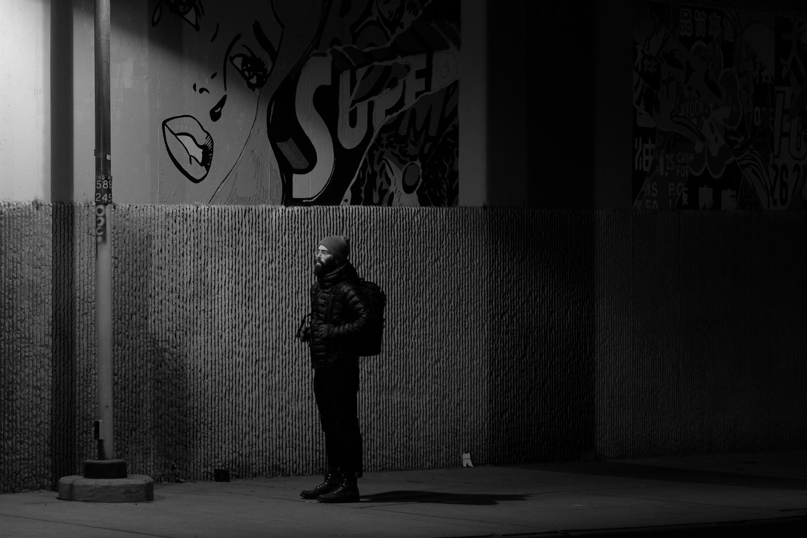 street-night-2.jpg