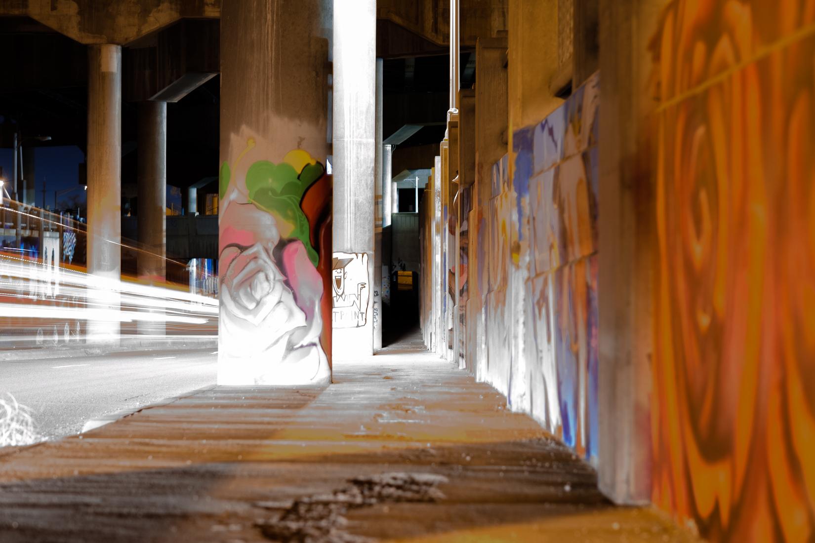 street-night-6.jpg