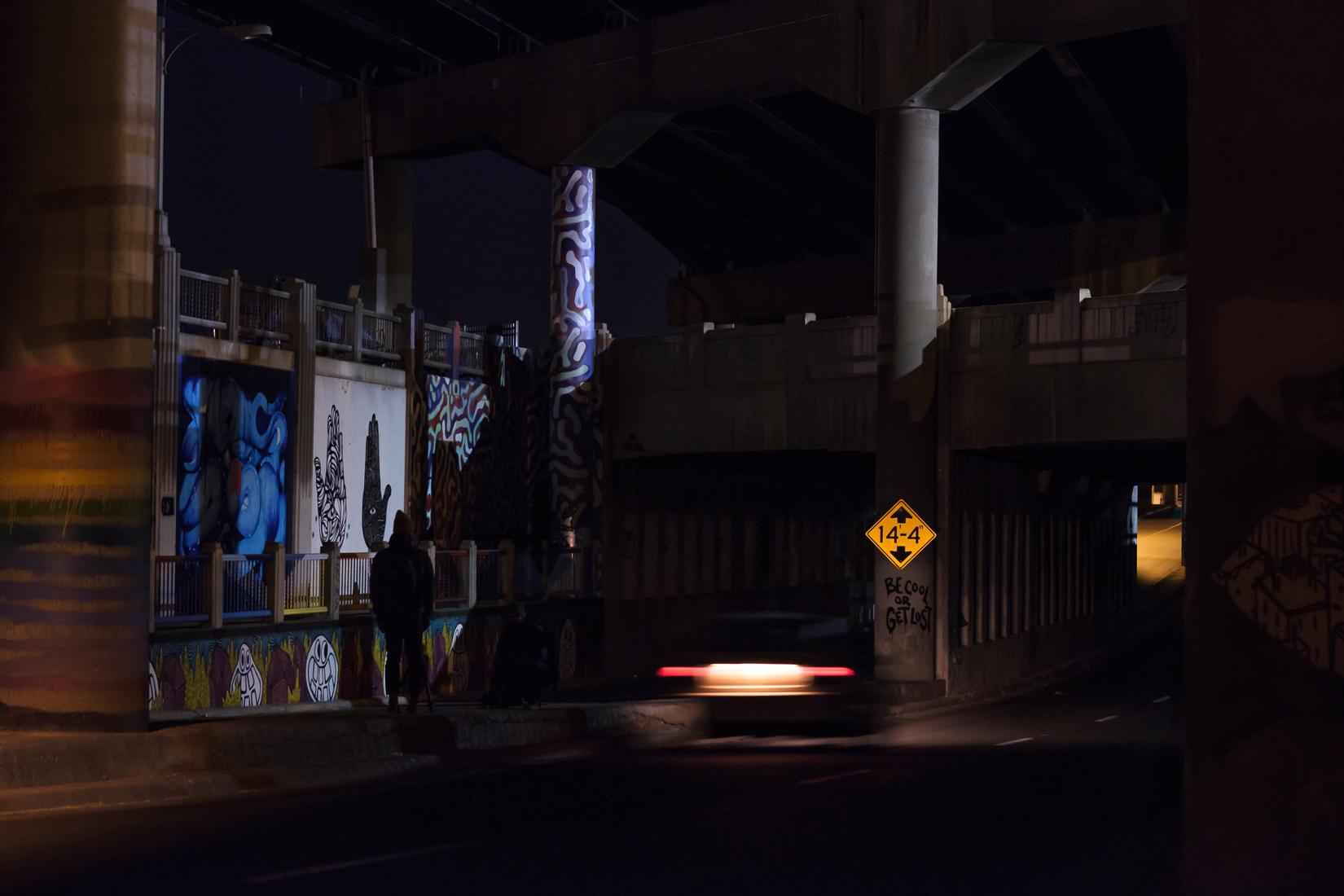 street-night-9.jpg