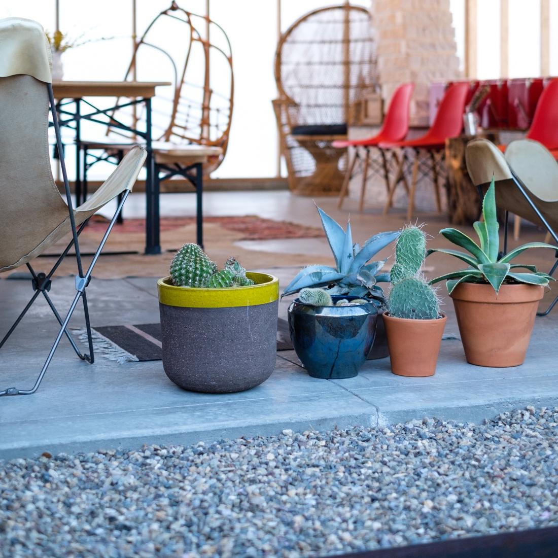 AMIGO MOTOR LODGE - A modern take on the motel located in Salida, CO