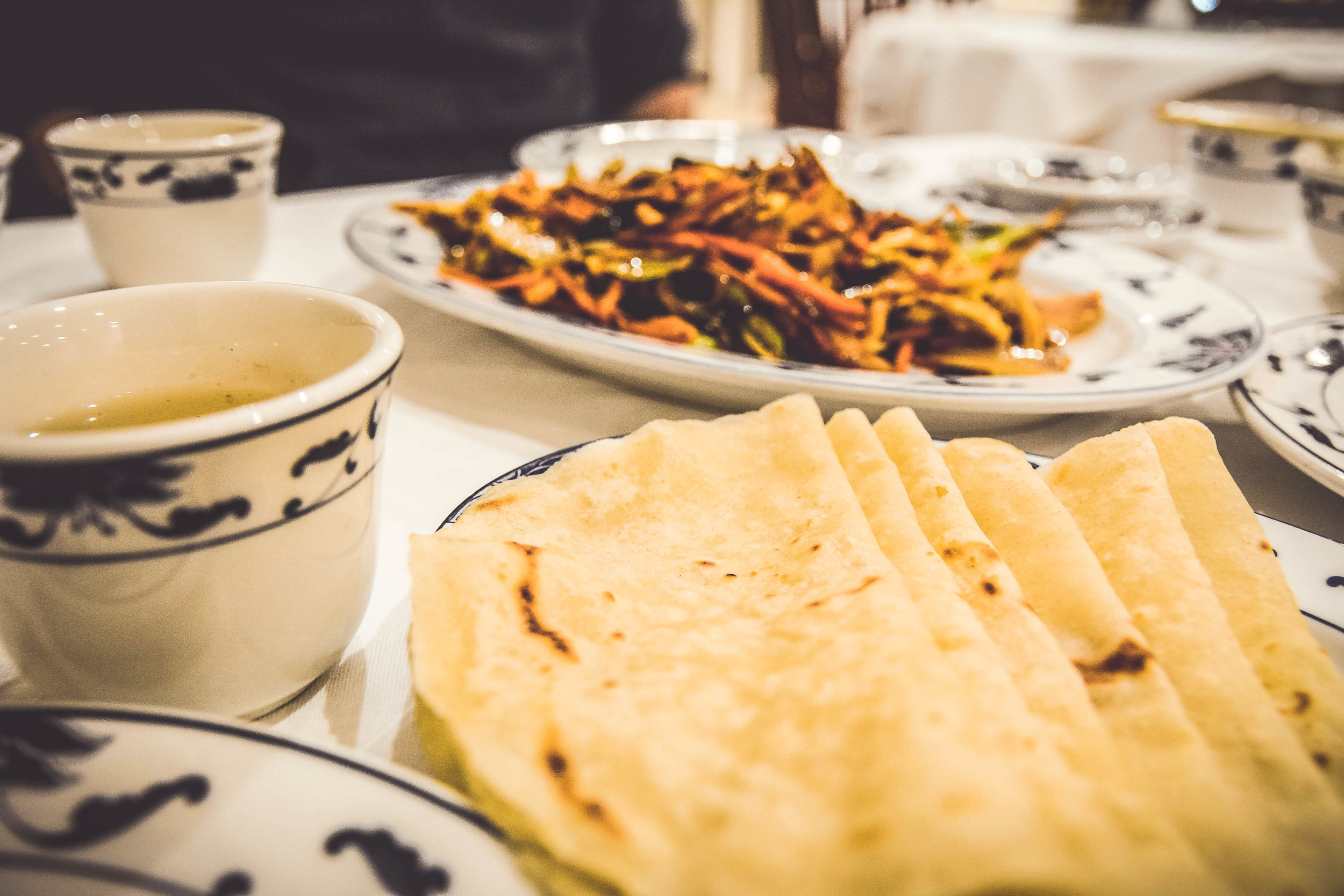 Peking_Restaurant_Cambridge_MushuVeg1.jpg
