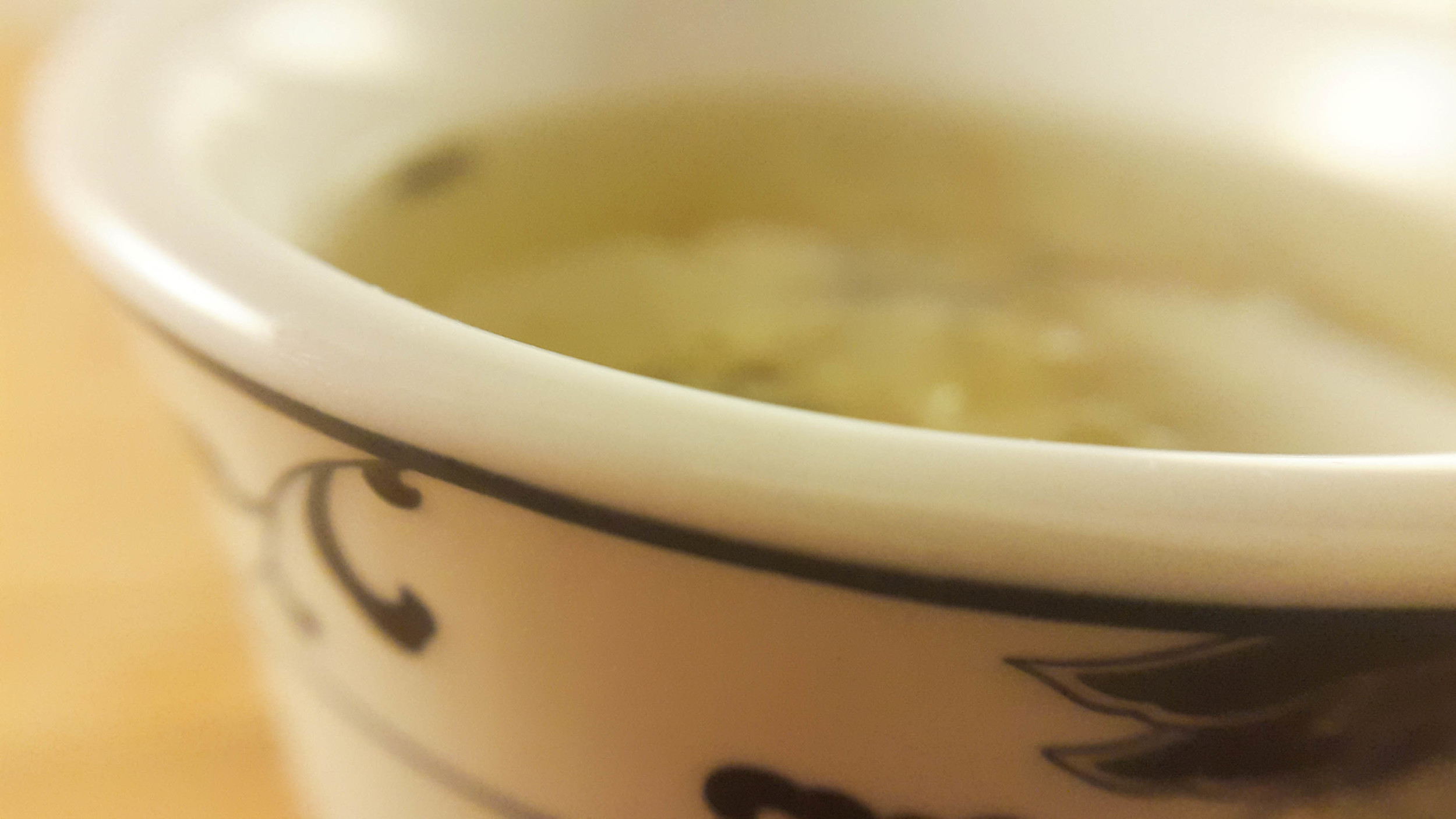 Peking_Restaurant_Cambridge_Tea1.jpg