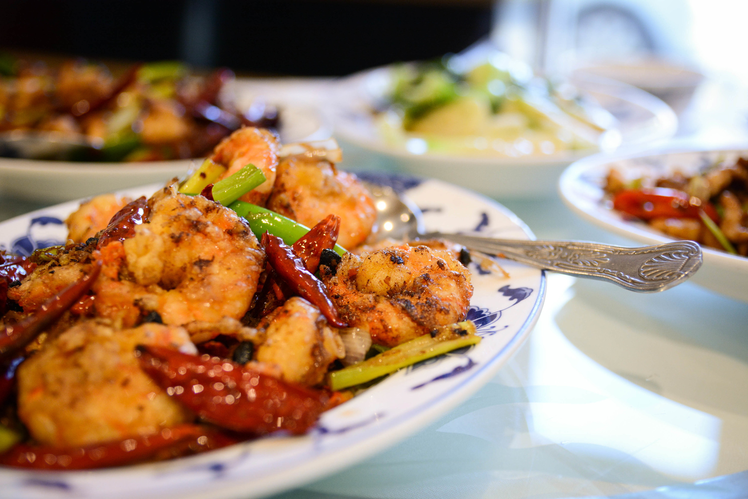 Peking_Restaurant_Cambridge_HunanPrawns.jpg
