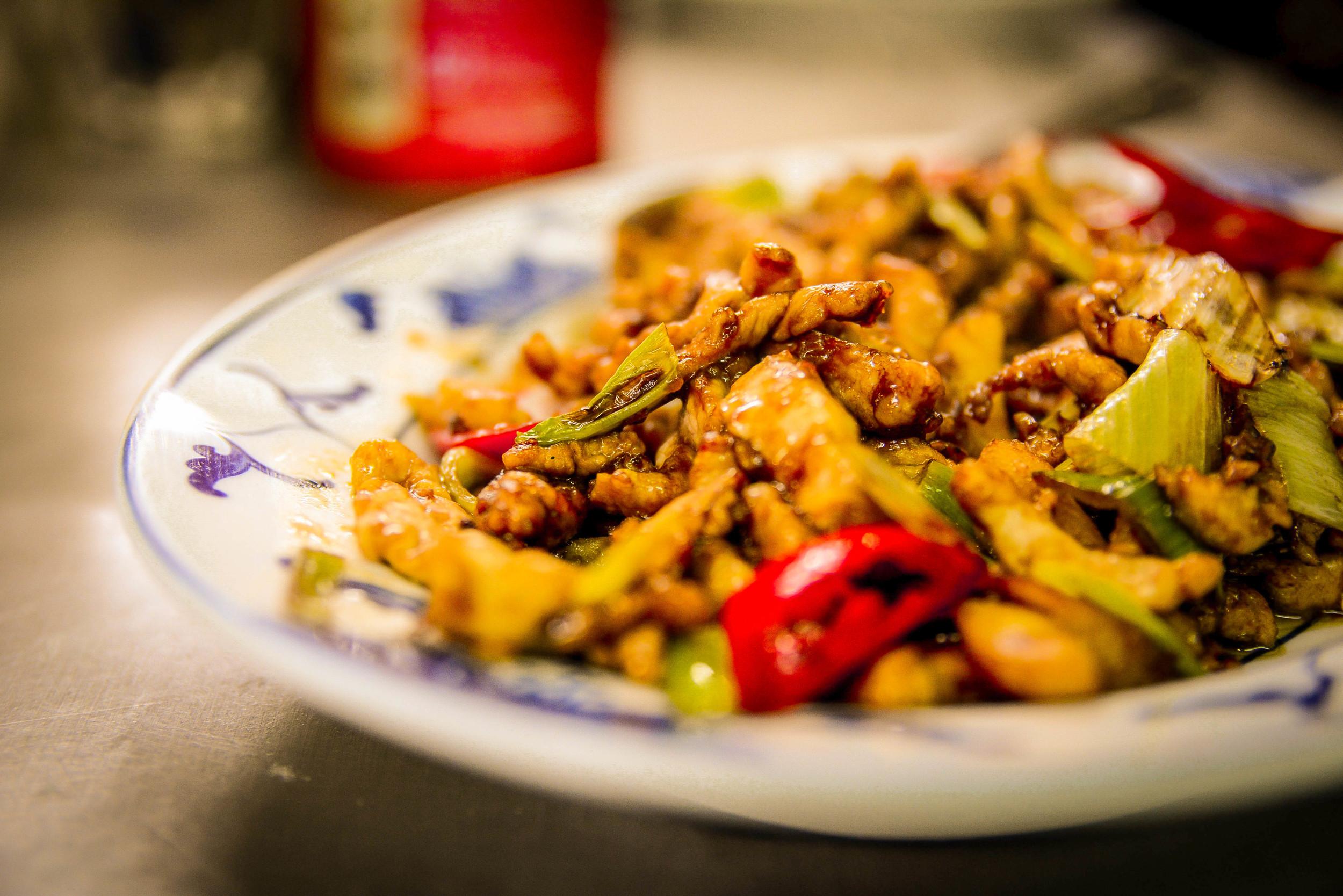 Peking_Restaurant_Cambridge_Shredded_Pork_with_Black_Beans_And_Chilli.jpg