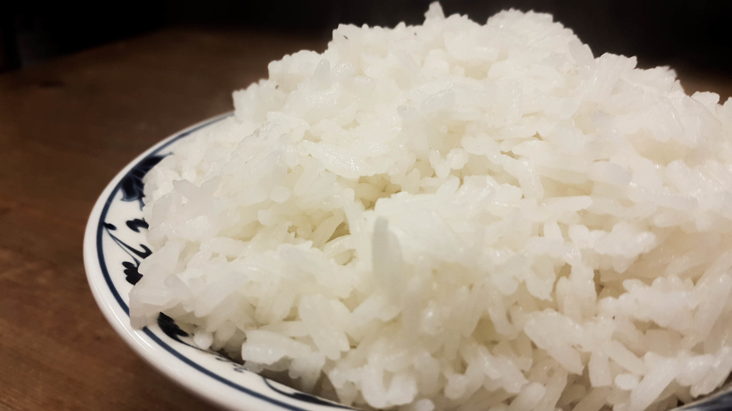 Peking_Restaurant_Cambridge_Boiled_Rice.jpg