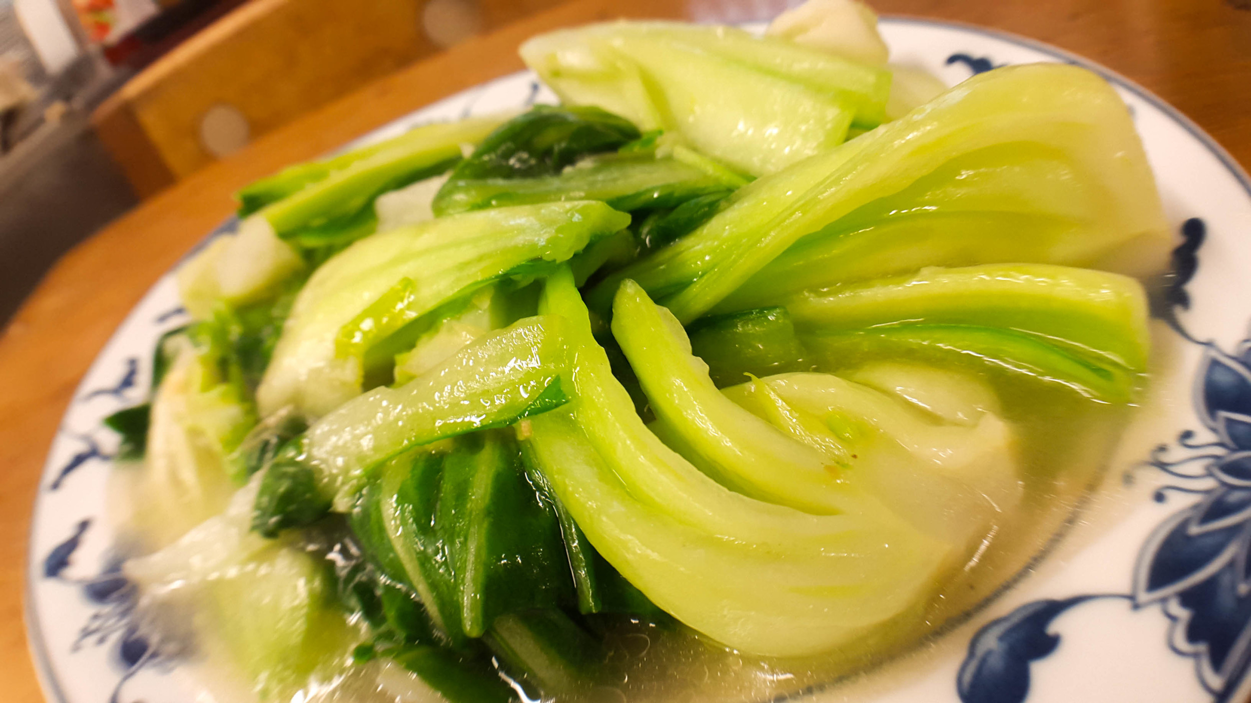 Peking_Restaurant_Cambridge_Chinese_Vegetables.jpg